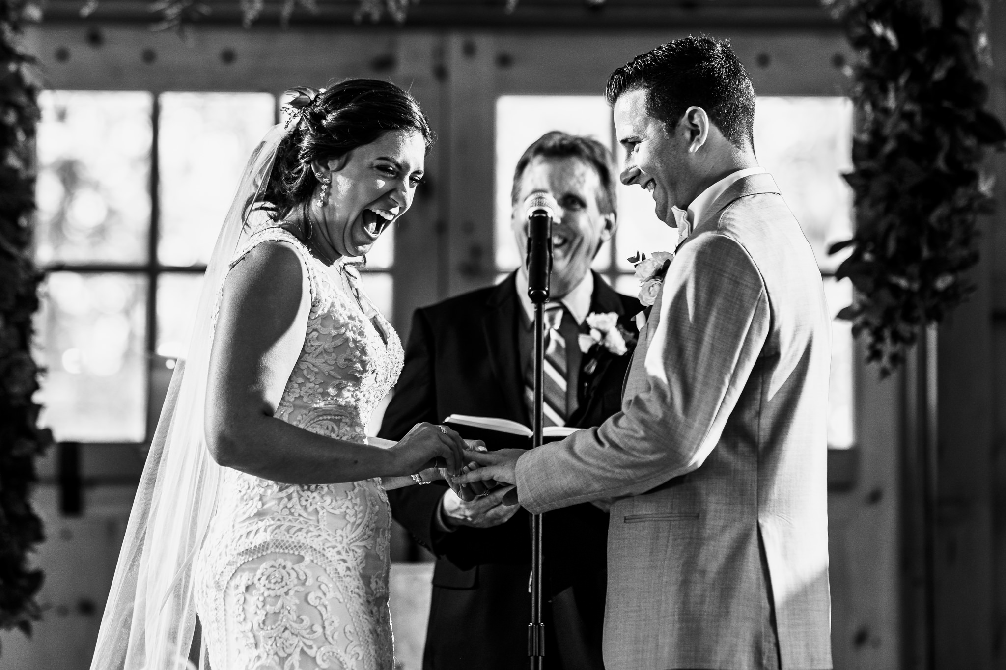 Gilbert-Brigalias-NJ-Wedding-Photographer-22.JPG