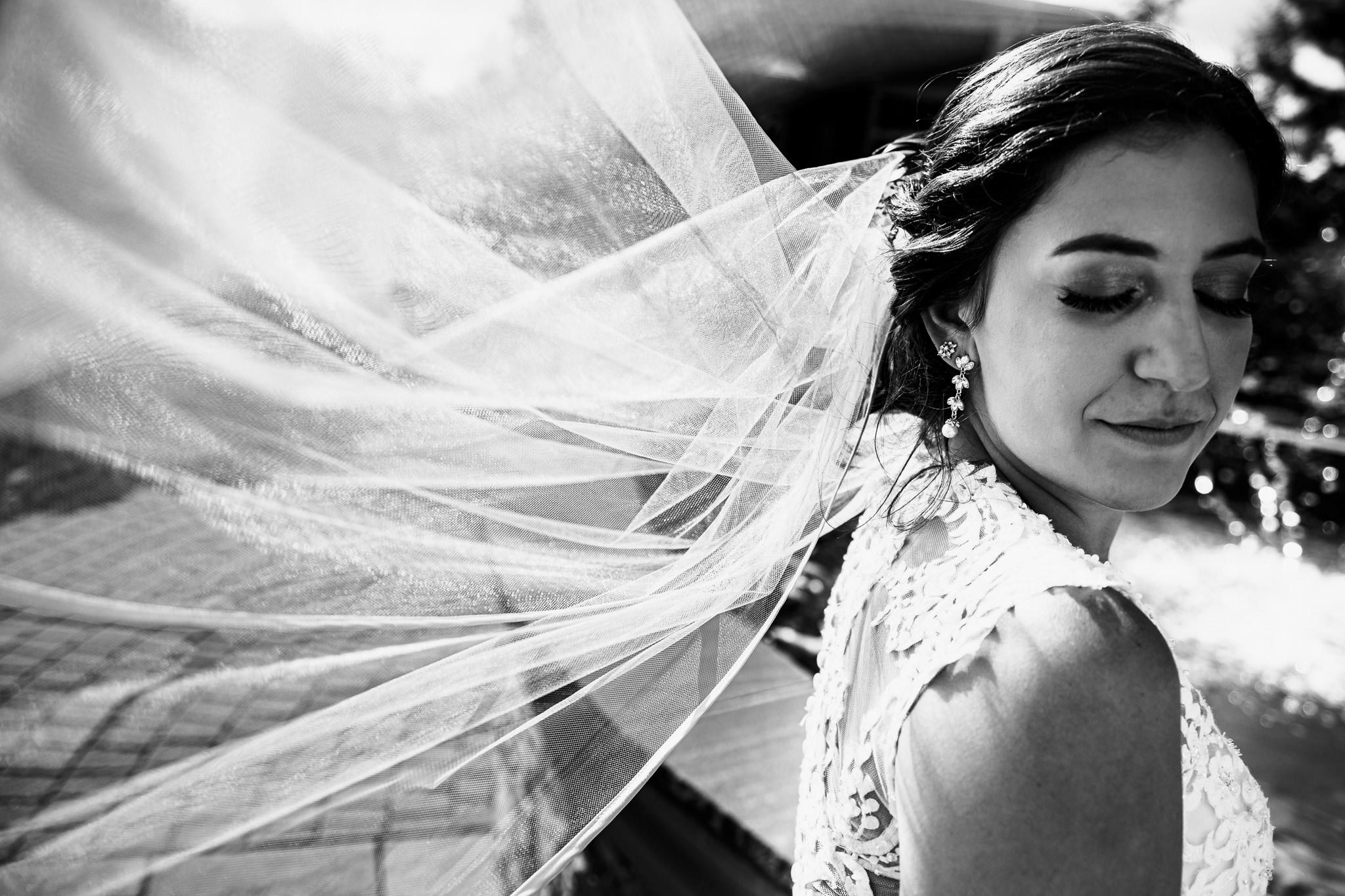 Gilbert-Brigalias-NJ-Wedding-Photographer-24.JPG