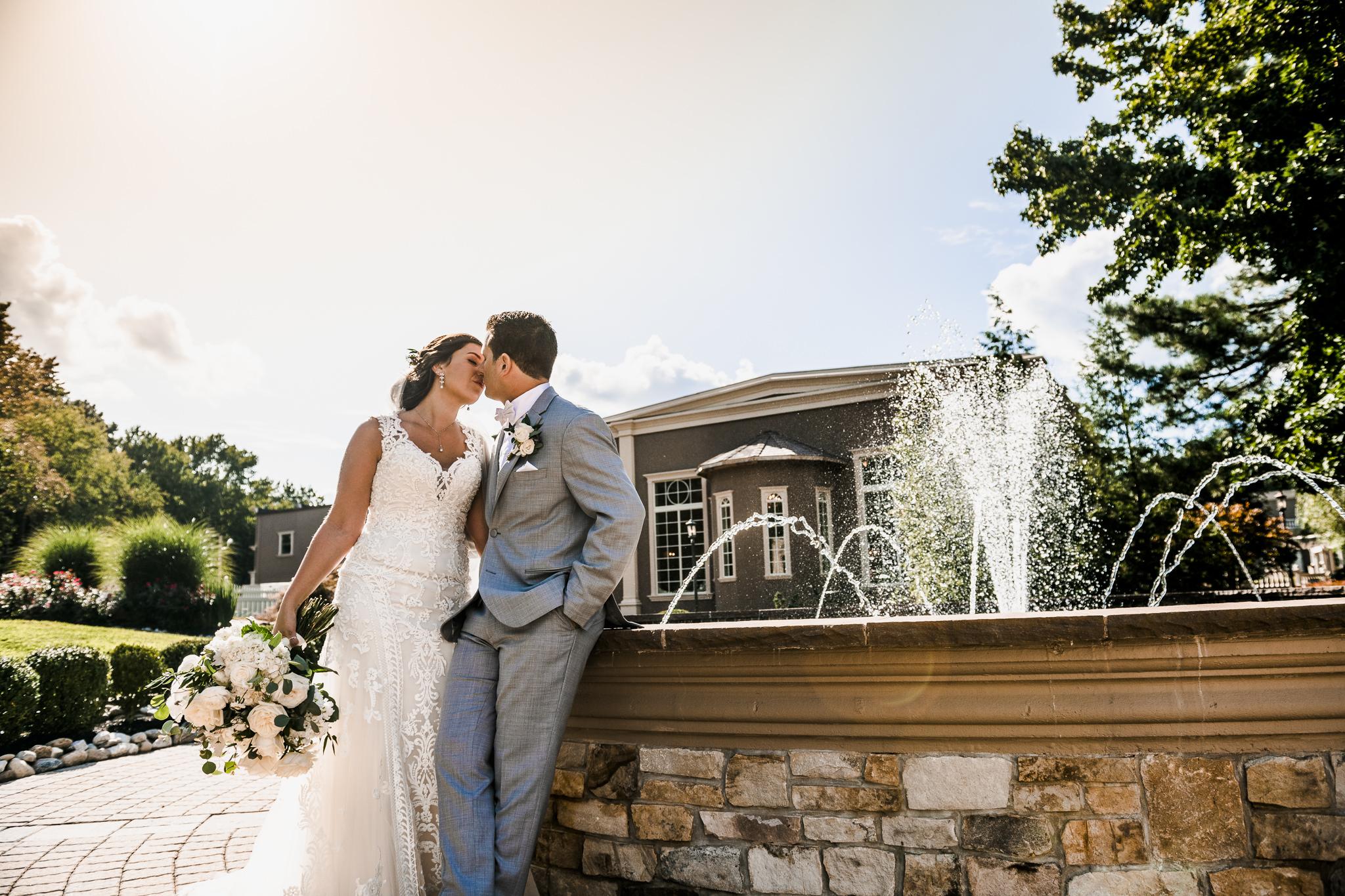 Gilbert-Brigalias-NJ-Wedding-Photographer-23.JPG