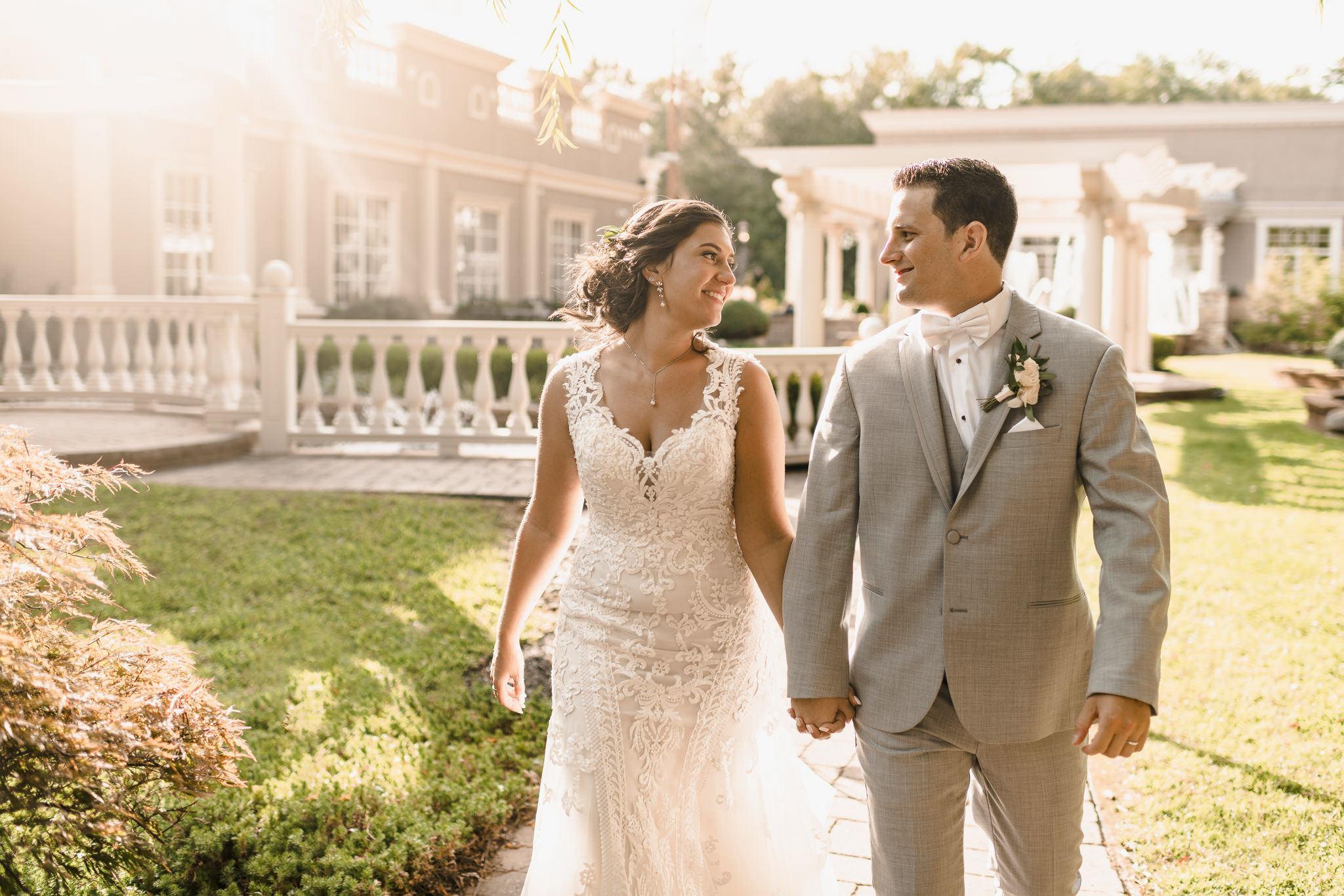 Gilbert-Brigalias-NJ-Wedding-Photographer-26.JPG