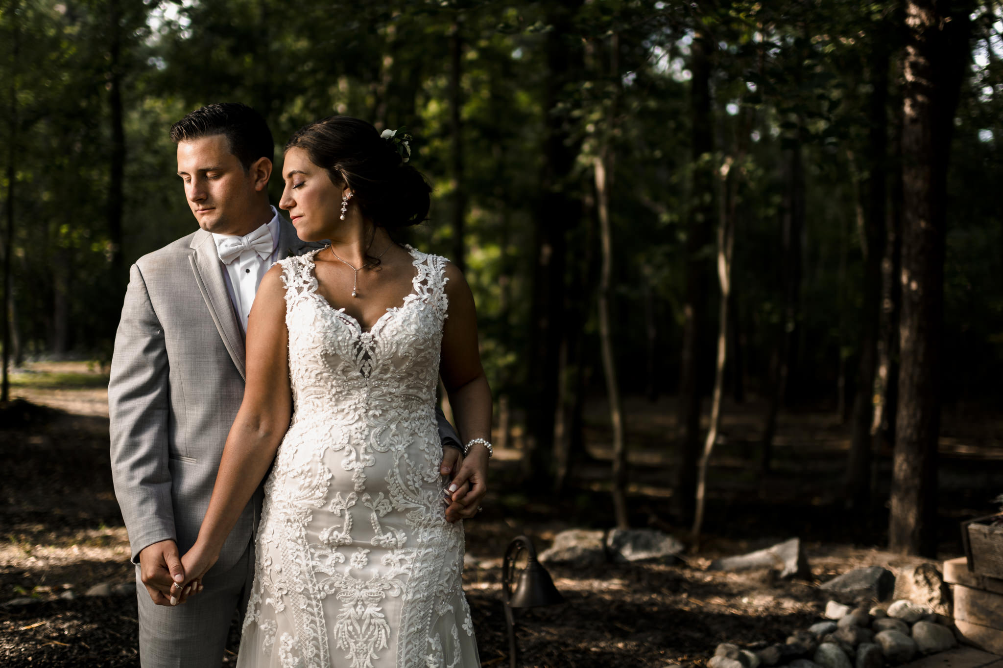 Gilbert-Brigalias-NJ-Wedding-Photographer-27.JPG