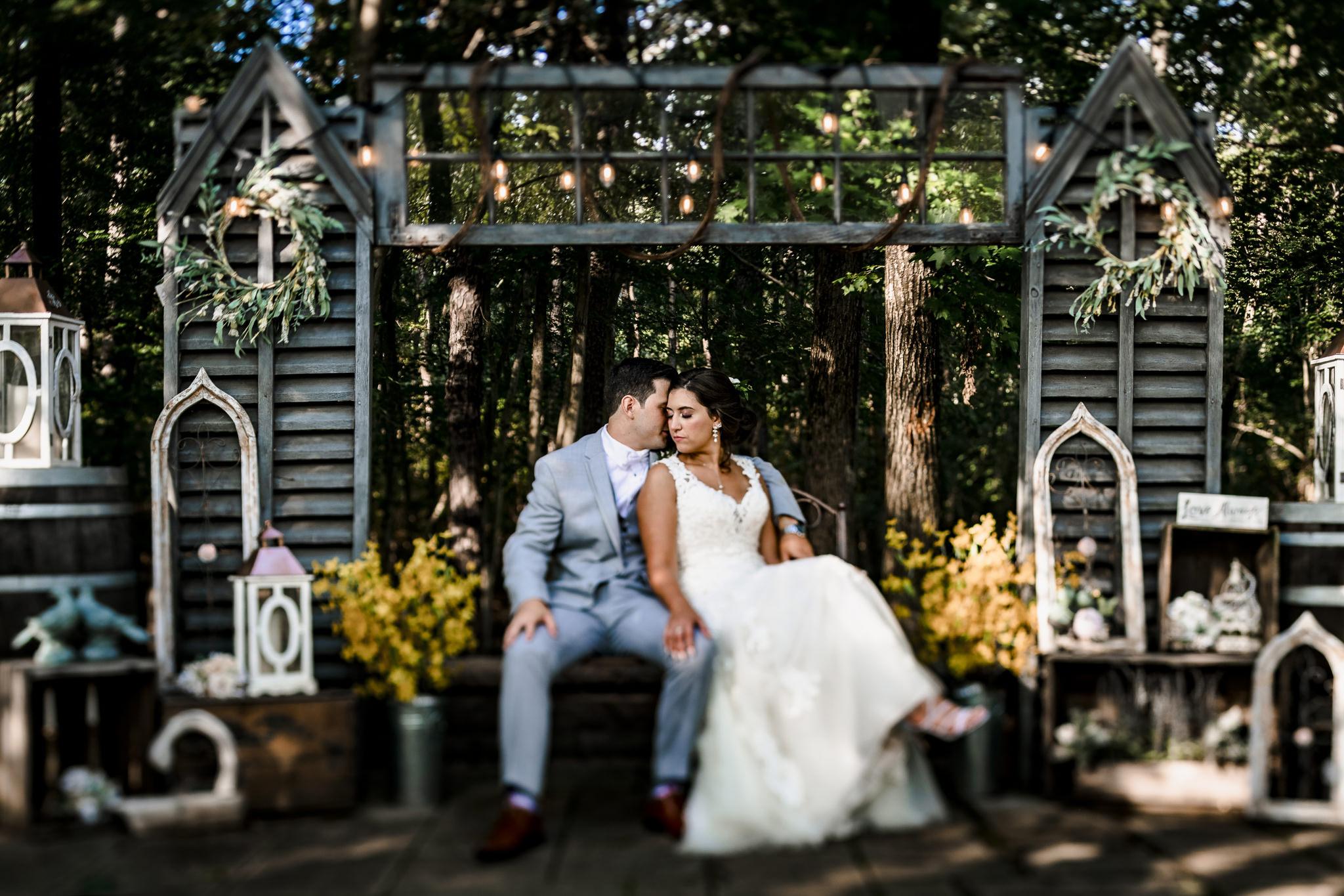 Gilbert-Brigalias-NJ-Wedding-Photographer-28.JPG