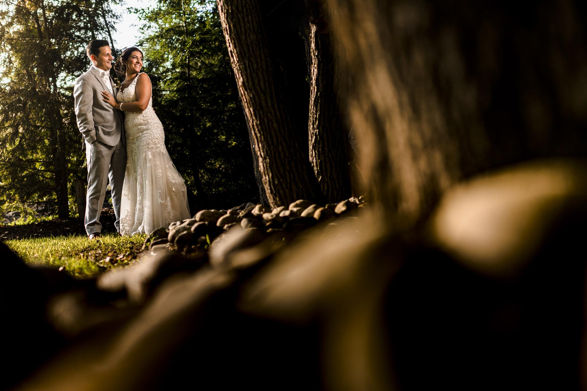 Gilbert-Brigalias-NJ-Wedding-Photographer-29.JPG