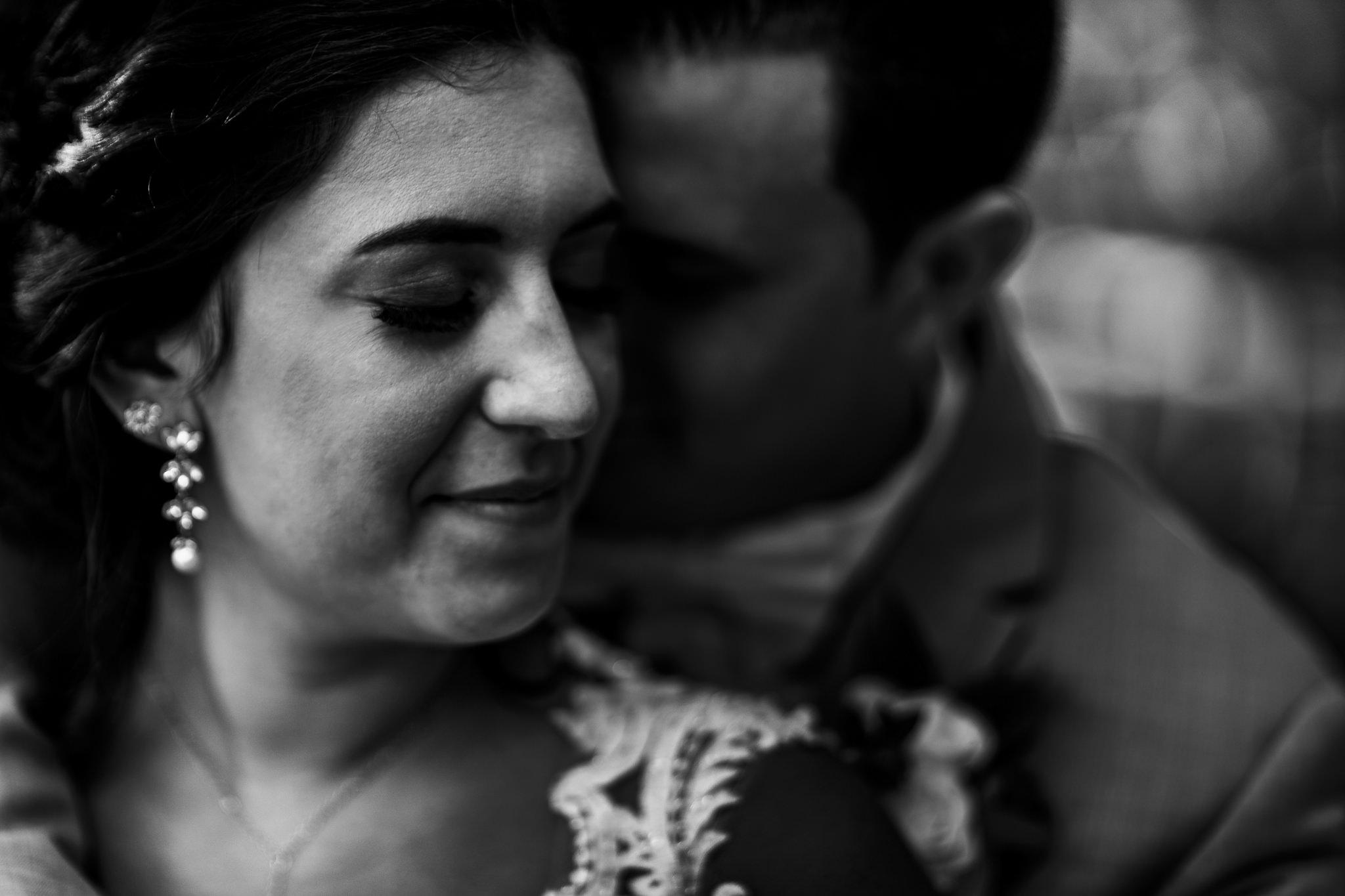 Gilbert-Brigalias-NJ-Wedding-Photographer-31.JPG