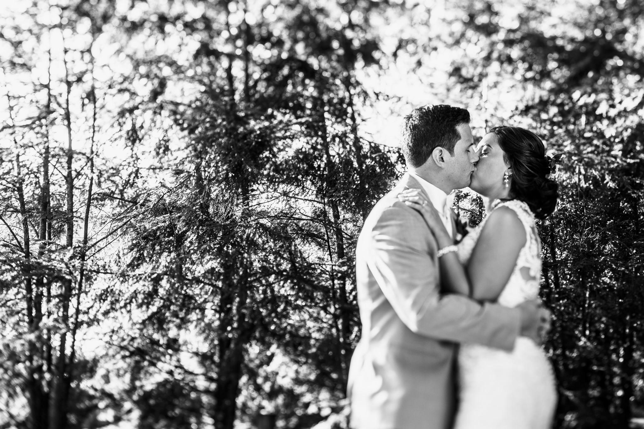Gilbert-Brigalias-NJ-Wedding-Photographer-30.JPG