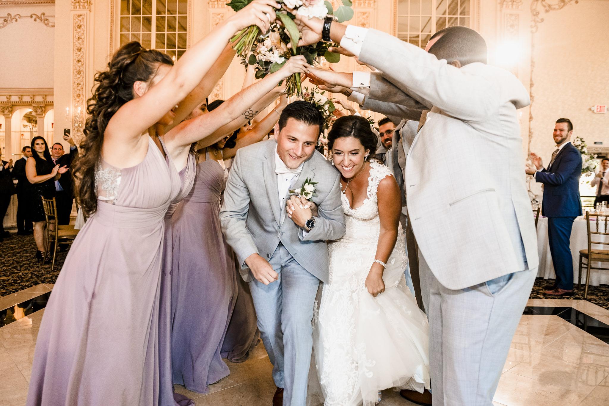 Gilbert-Brigalias-NJ-Wedding-Photographer-32.JPG