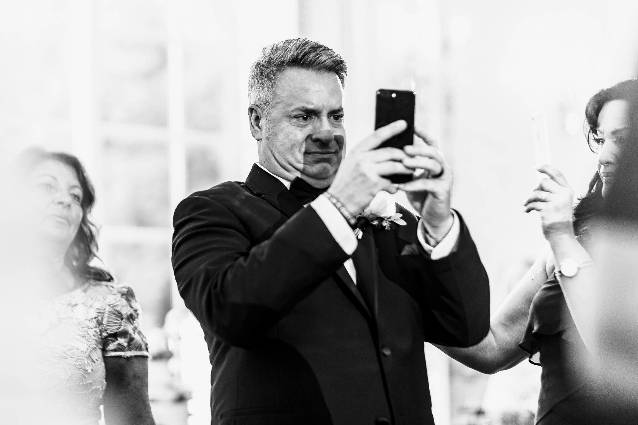 Gilbert-Brigalias-NJ-Wedding-Photographer-34.JPG