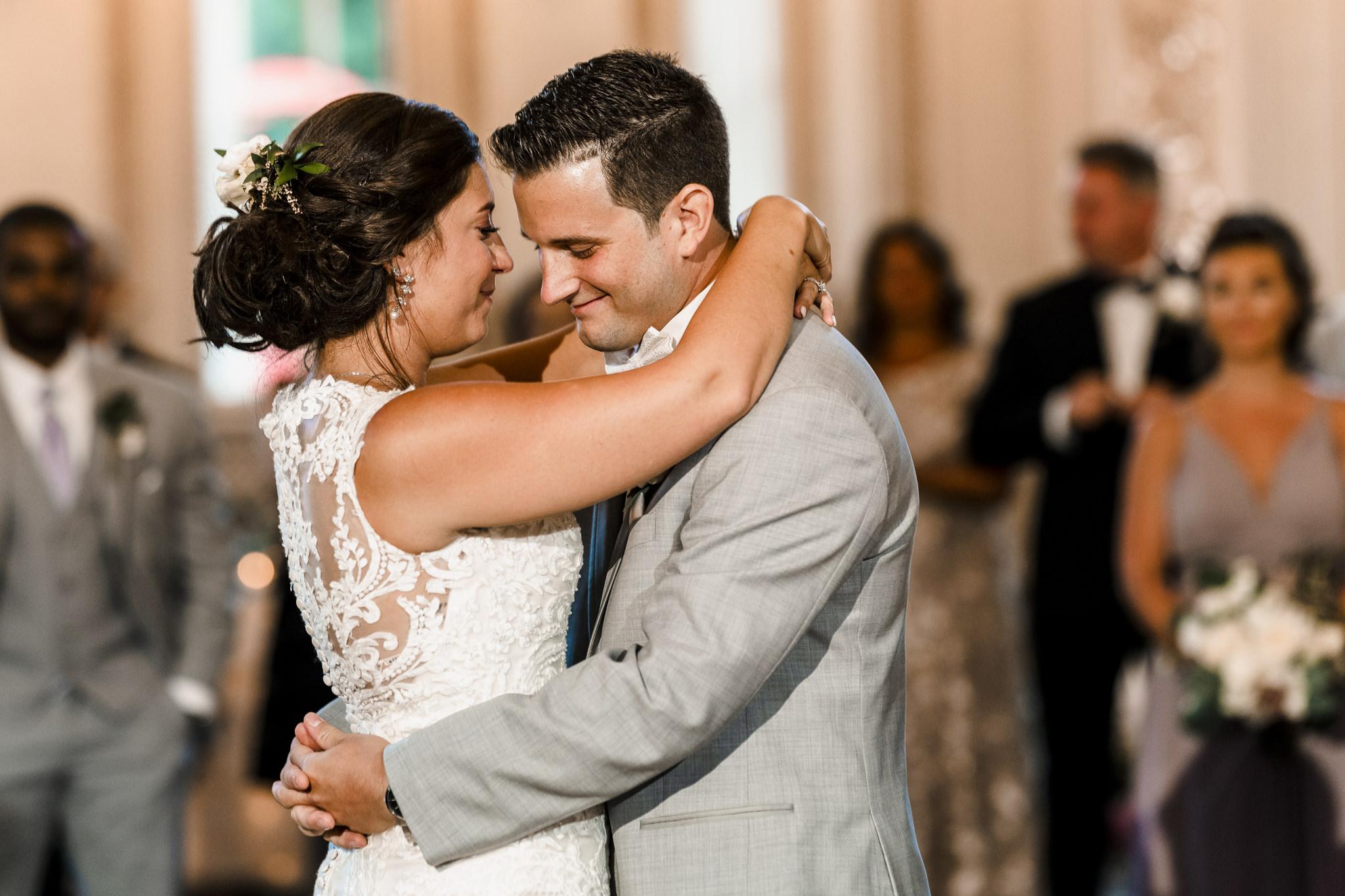 Gilbert-Brigalias-NJ-Wedding-Photographer-35.JPG
