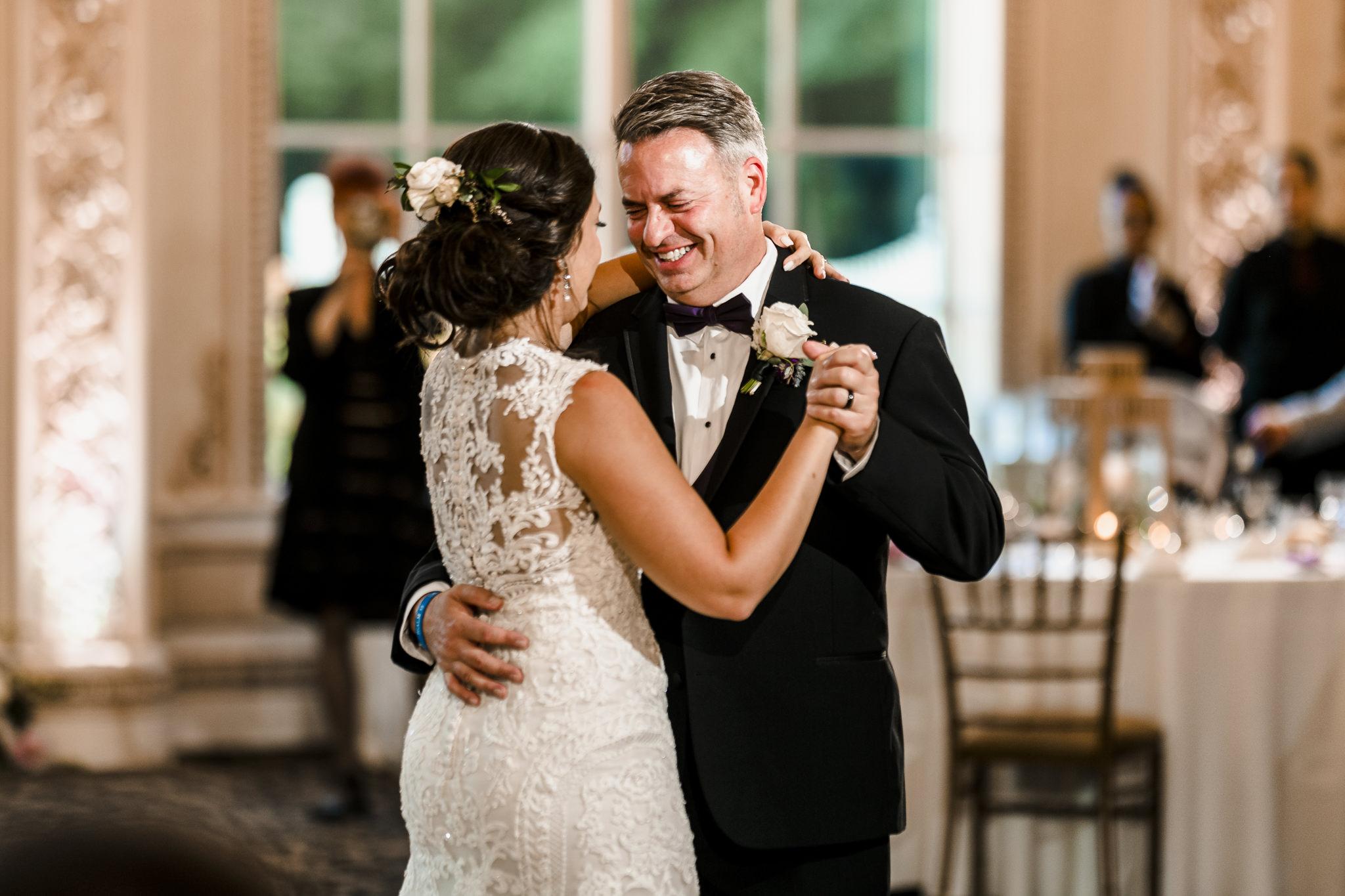 Gilbert-Brigalias-NJ-Wedding-Photographer-38.JPG