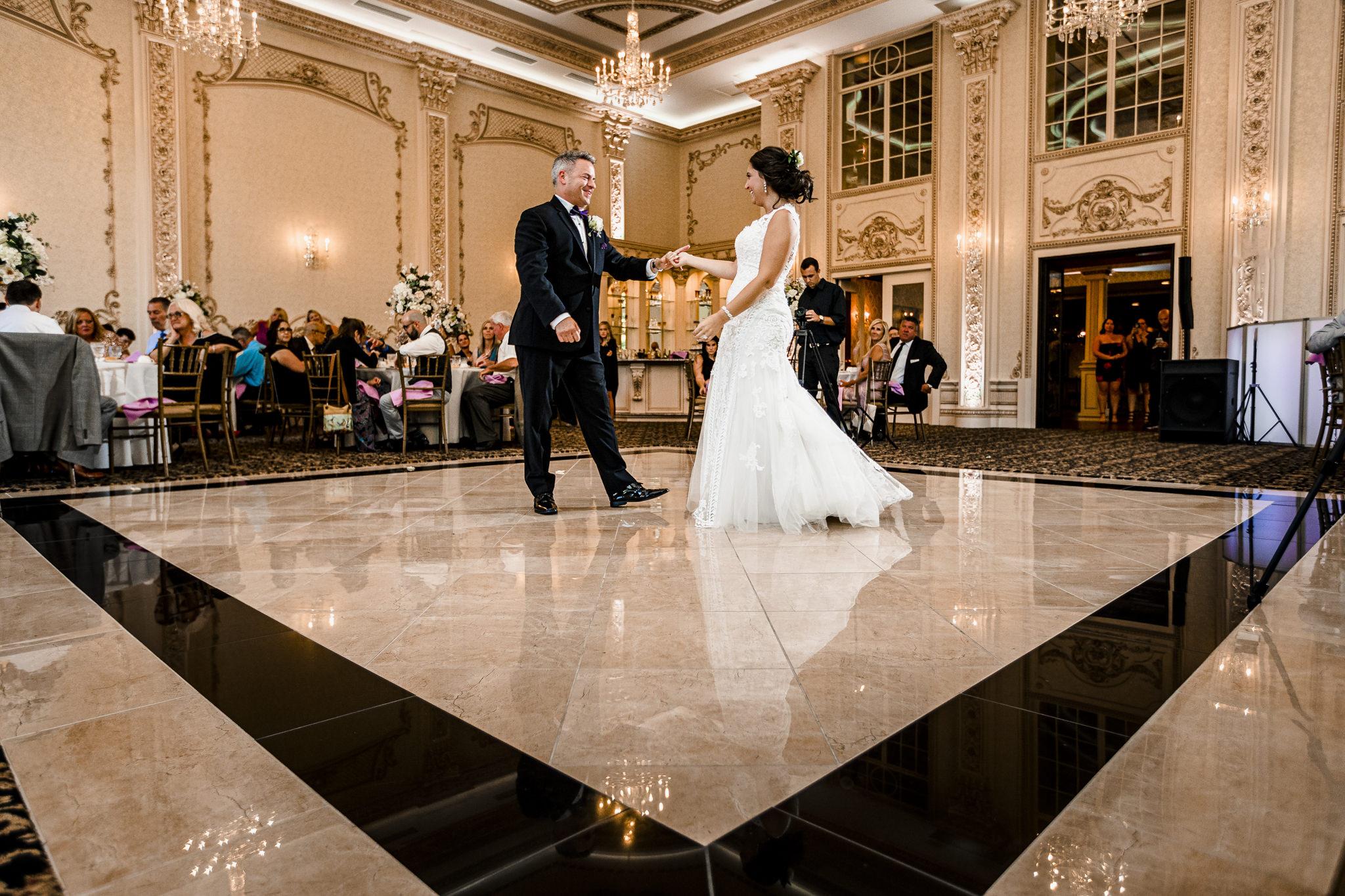 Gilbert-Brigalias-NJ-Wedding-Photographer-39.JPG