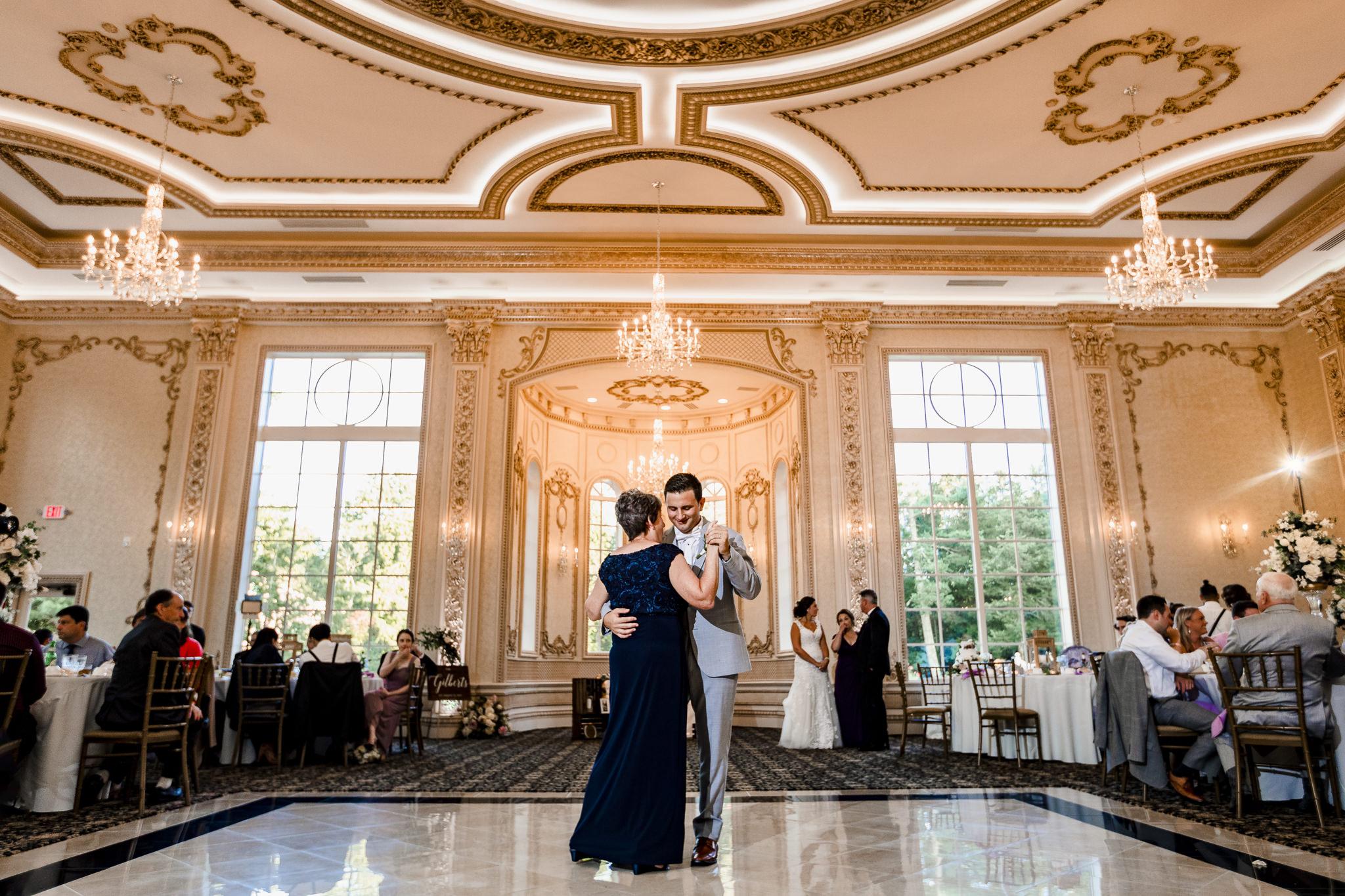 Gilbert-Brigalias-NJ-Wedding-Photographer-40.JPG