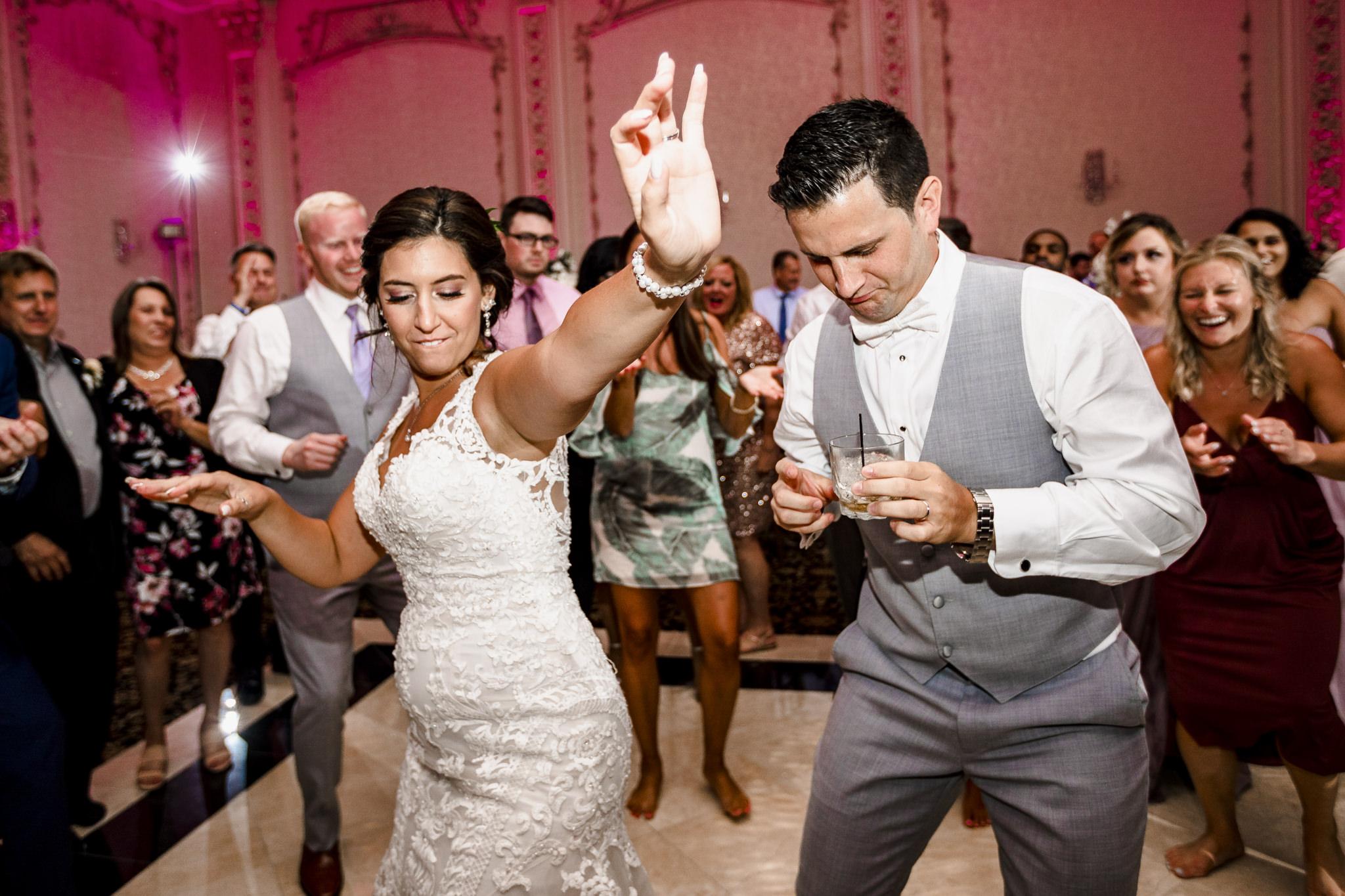 Gilbert-Brigalias-NJ-Wedding-Photographer-43.JPG