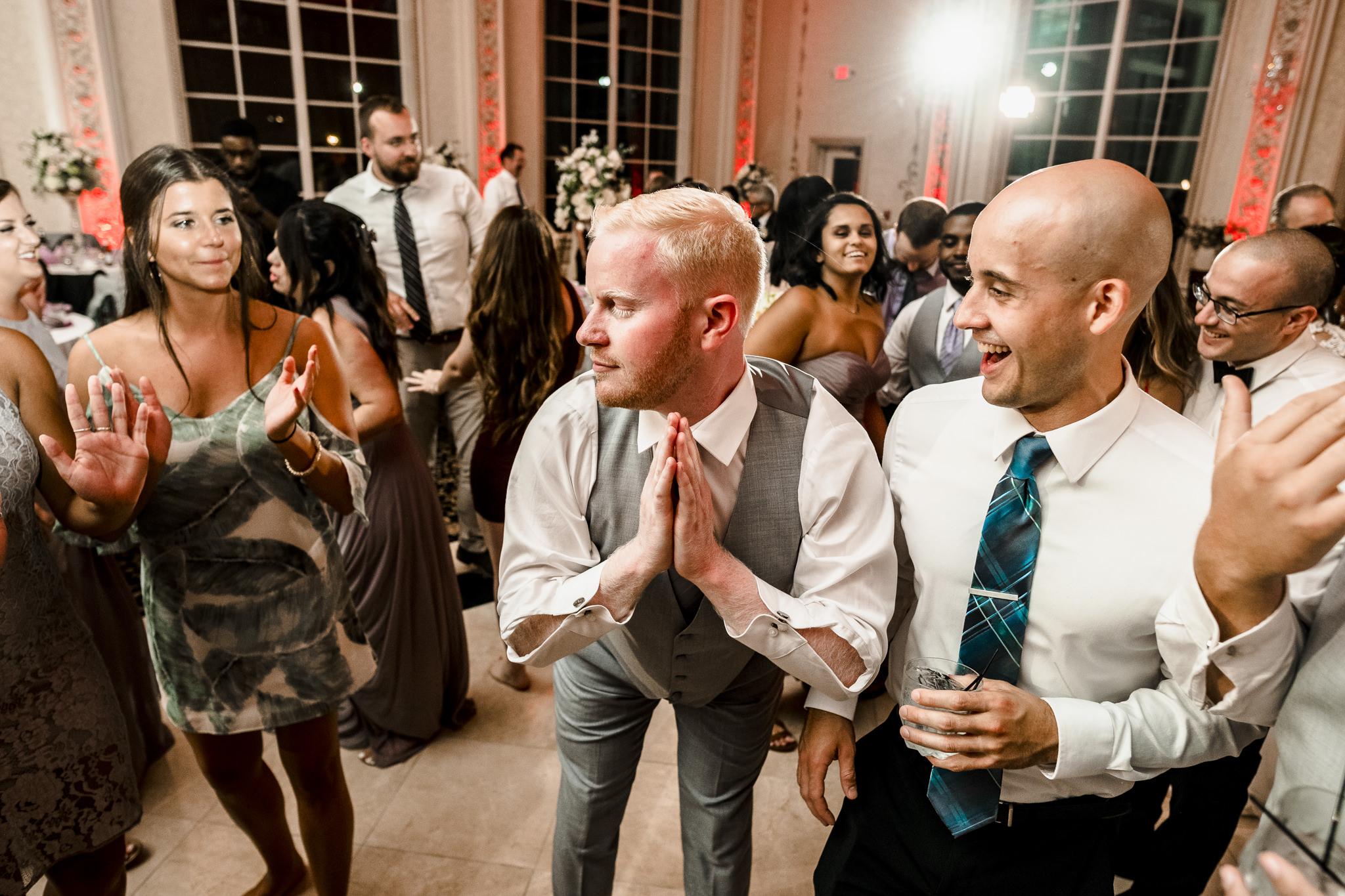 Gilbert-Brigalias-NJ-Wedding-Photographer-45.JPG