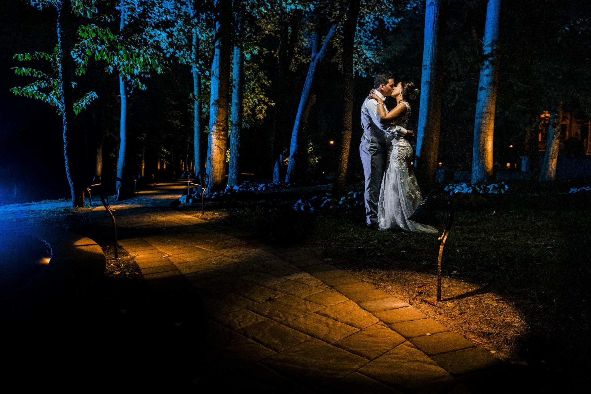 Gilbert-Brigalias-NJ-Wedding-Photographer-47.JPG