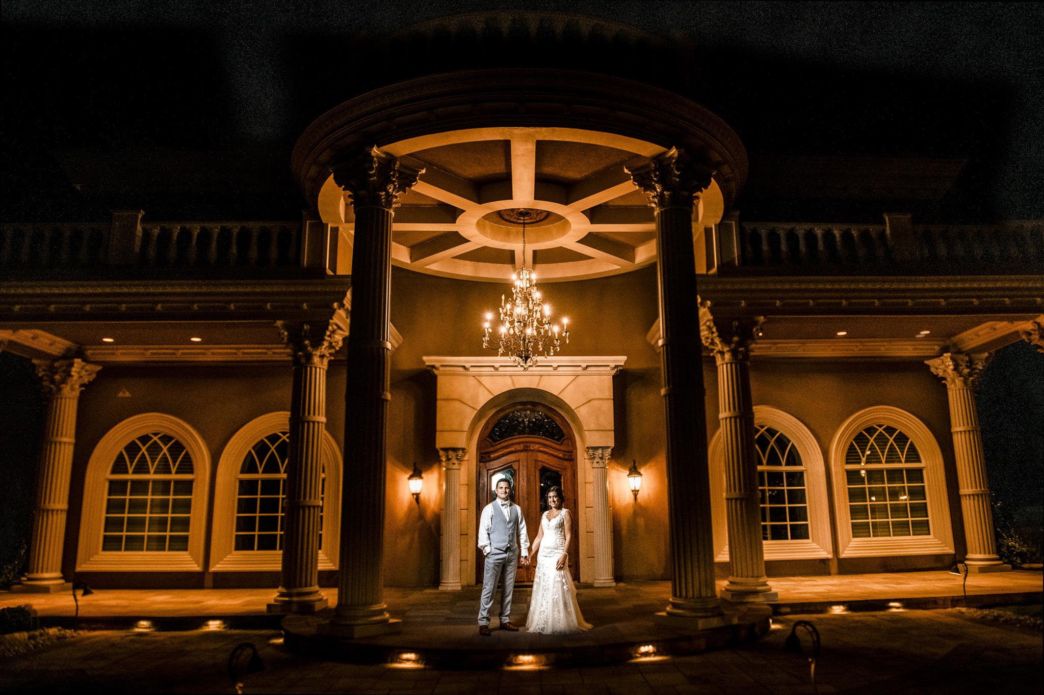 Gilbert-Brigalias-NJ-Wedding-Photographer-49.JPG