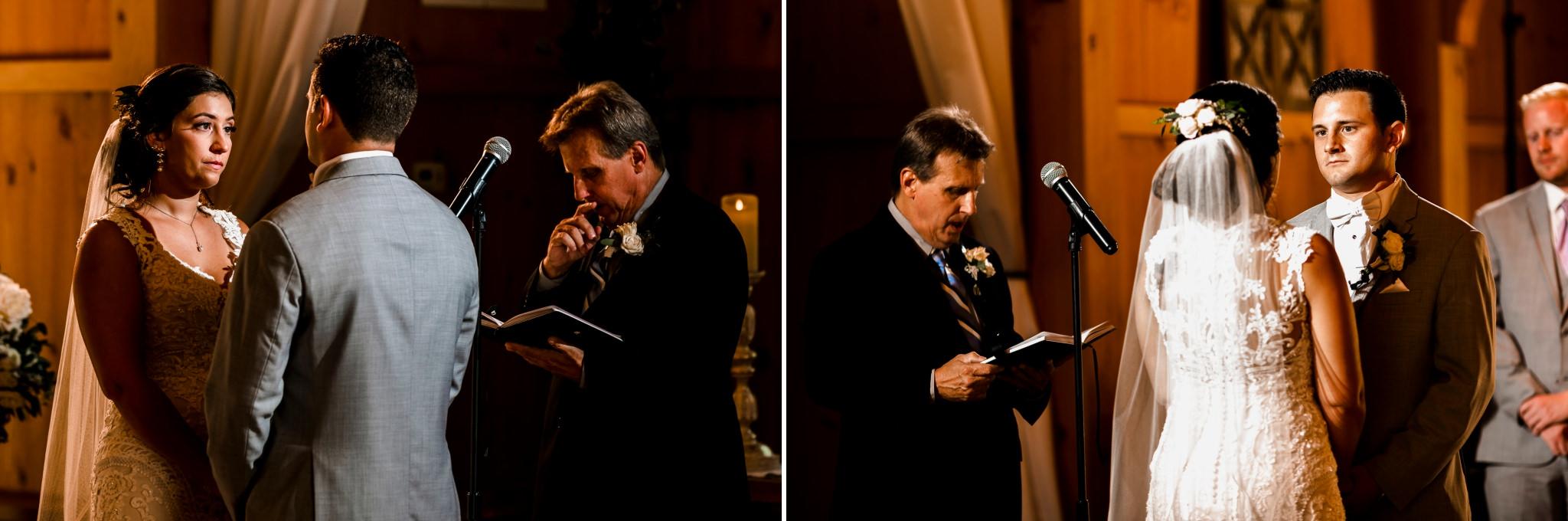 Gilbert-Brigalias-NJ-Wedding-Photographer-52.JPG