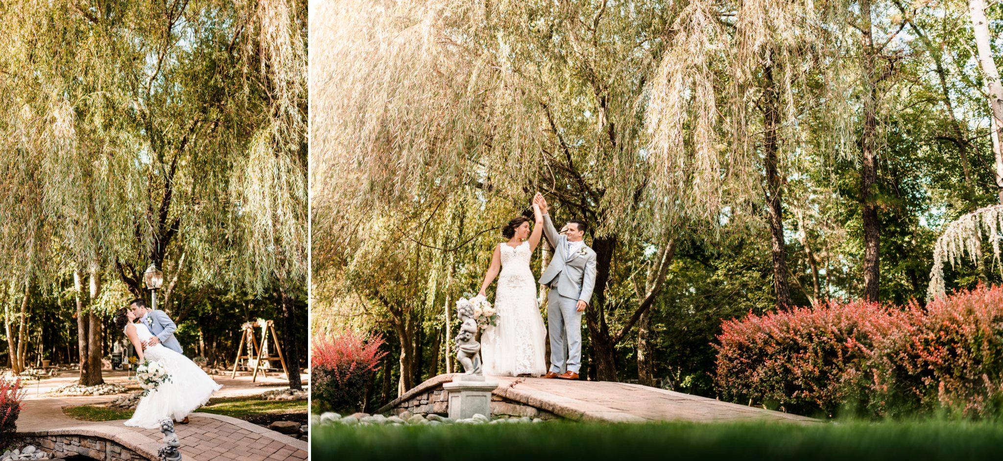 Gilbert-Brigalias-NJ-Wedding-Photographer-51.JPG
