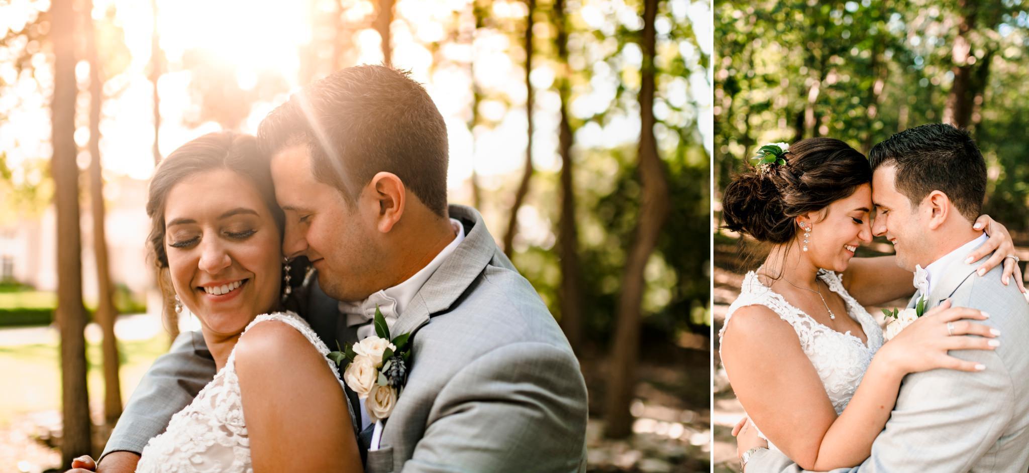 Gilbert-Brigalias-NJ-Wedding-Photographer-53.JPG