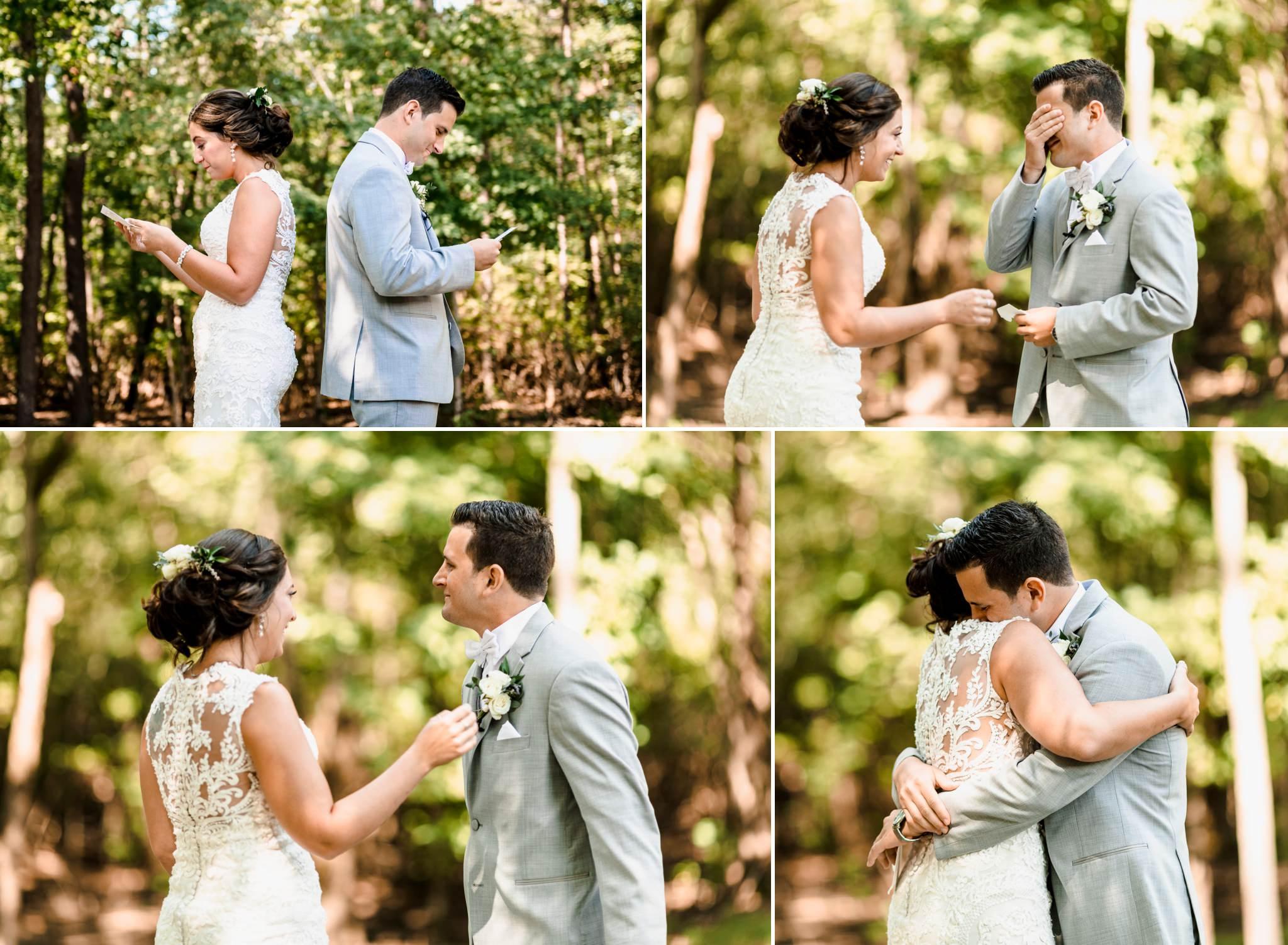 Gilbert-Brigalias-NJ-Wedding-Photographer-54.JPG
