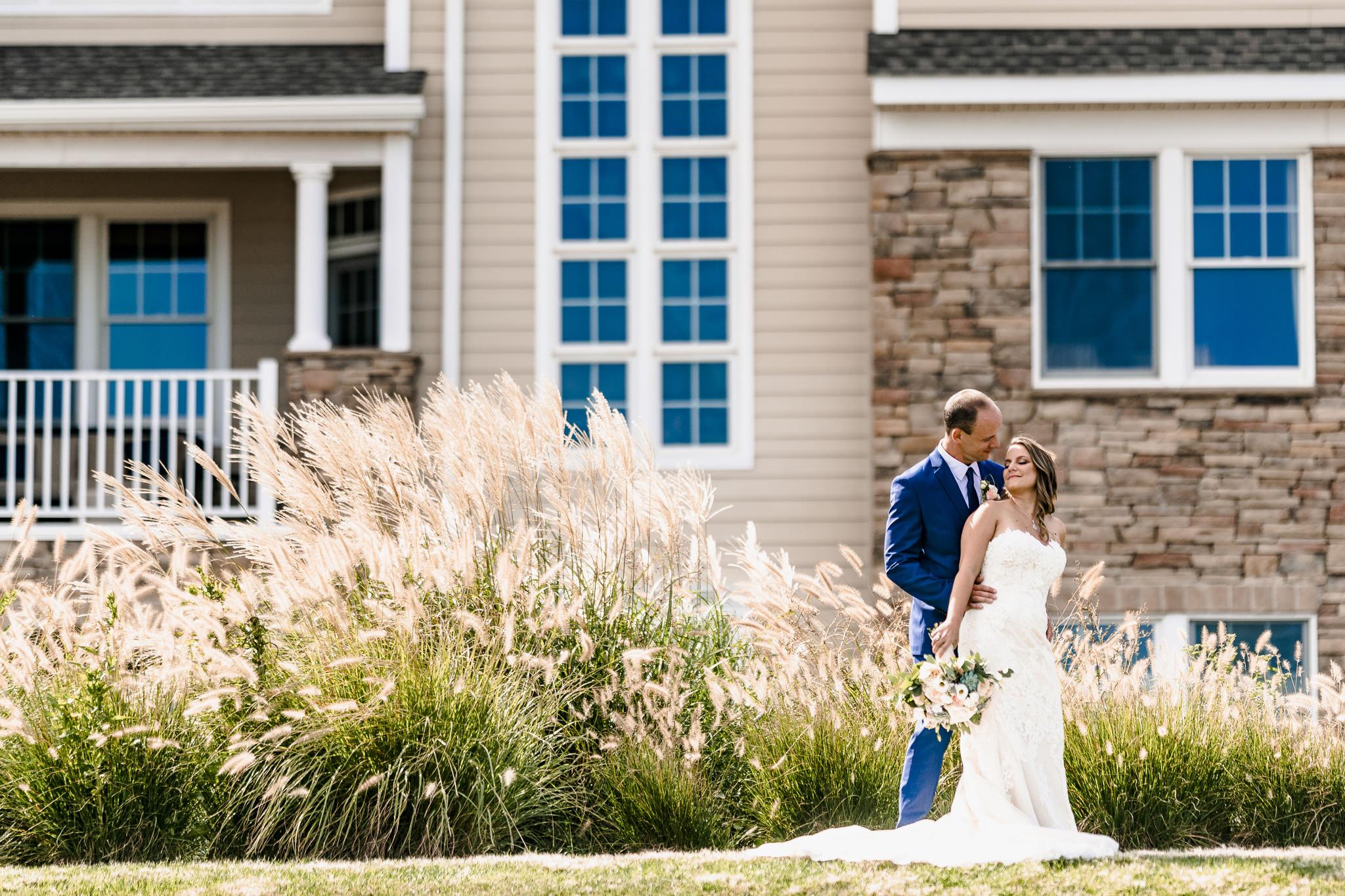 Culos-Sheraton-Eatontown-Long-Branch-Wedding-Photographer-04.JPG