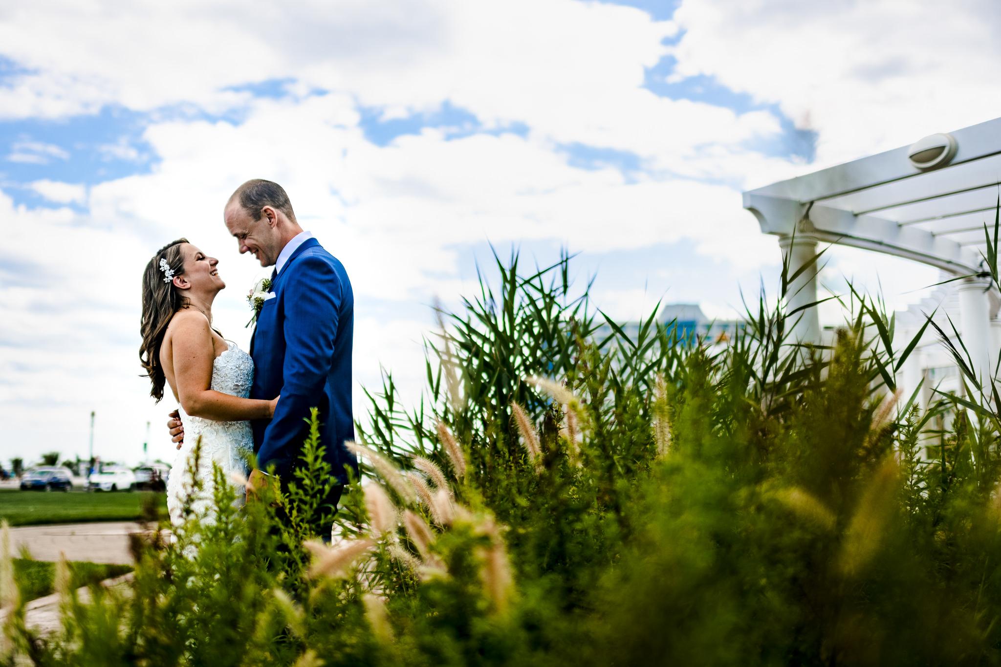 Culos-Sheraton-Eatontown-Long-Branch-Wedding-Photographer-03.JPG