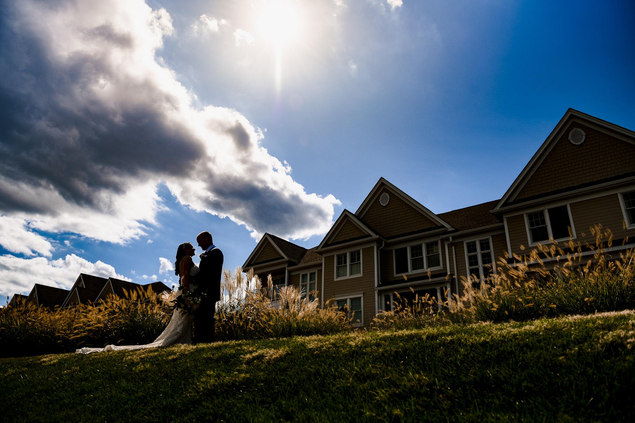 Culos-Sheraton-Eatontown-Long-Branch-Wedding-Photographer-05.JPG