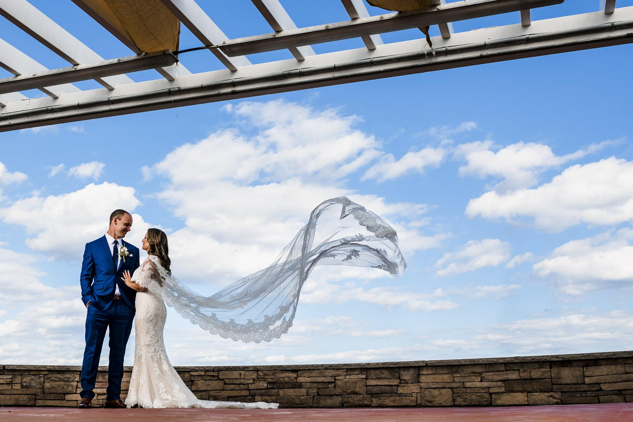 Culos-Sheraton-Eatontown-Long-Branch-Wedding-Photographer-08.JPG