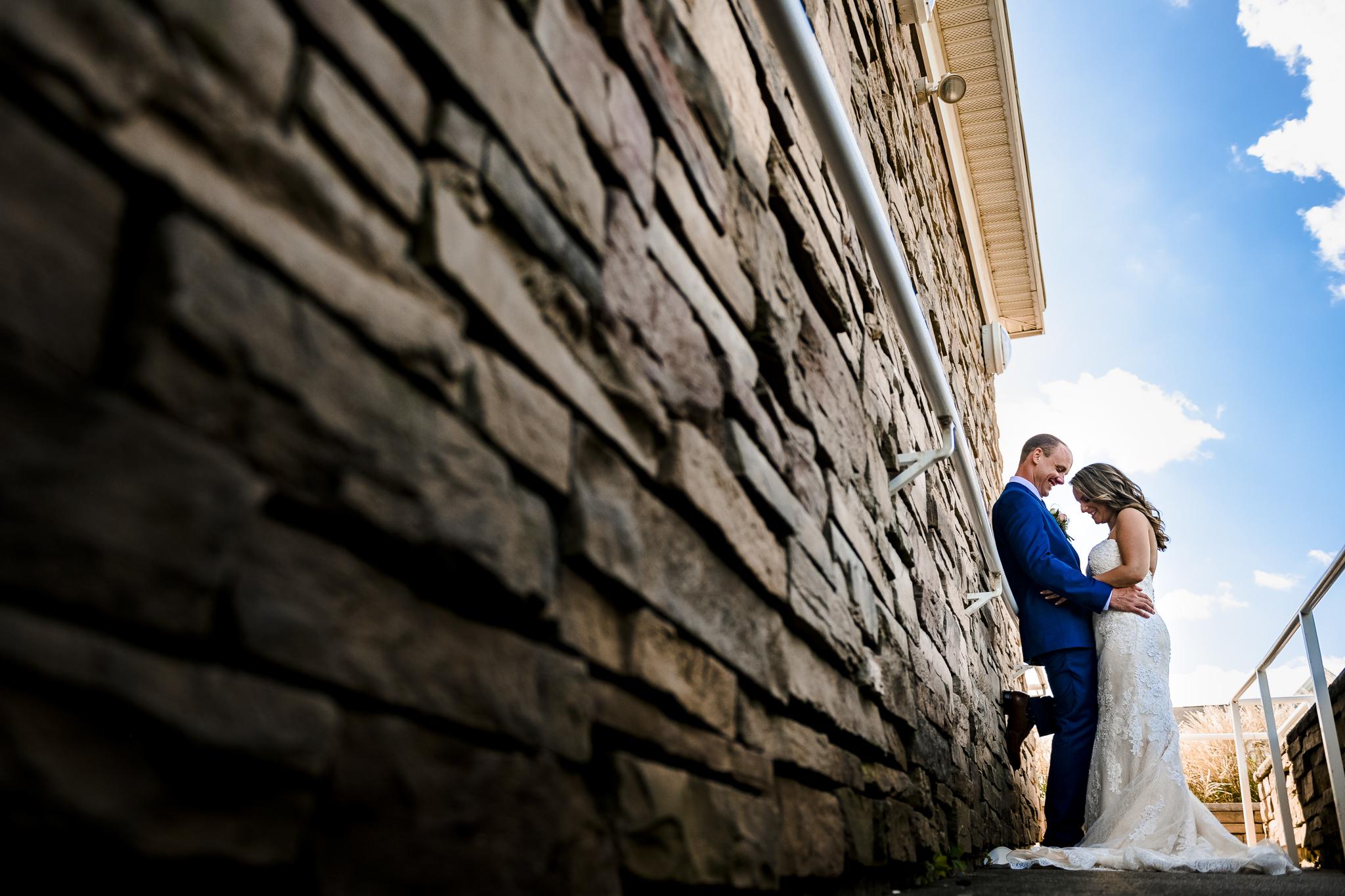 Culos-Sheraton-Eatontown-Long-Branch-Wedding-Photographer-07.JPG