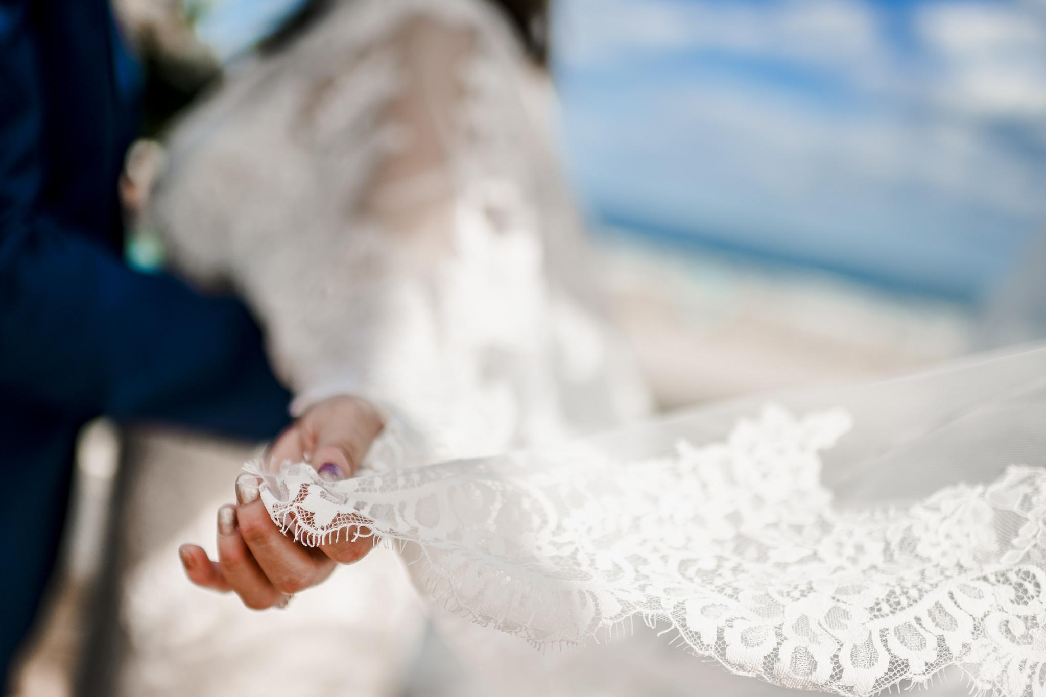Culos-Sheraton-Eatontown-Long-Branch-Wedding-Photographer-09.JPG