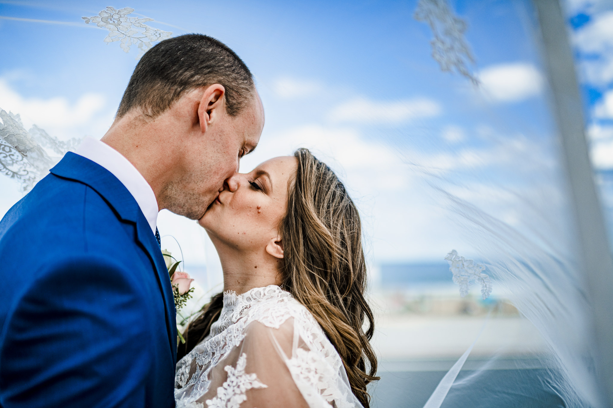 Culos-Sheraton-Eatontown-Long-Branch-Wedding-Photographer-11.JPG