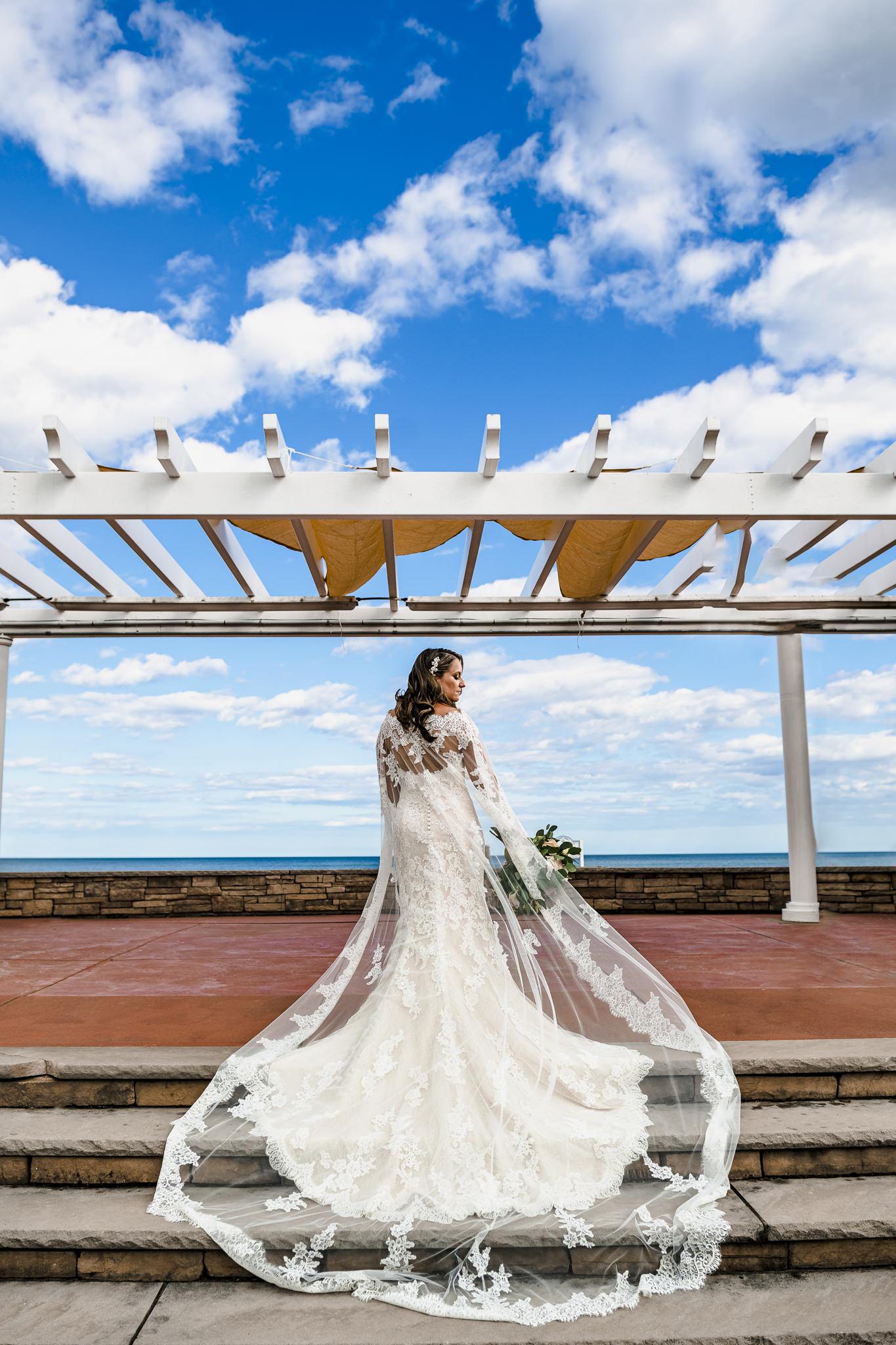 Culos-Sheraton-Eatontown-Long-Branch-Wedding-Photographer-12.JPG