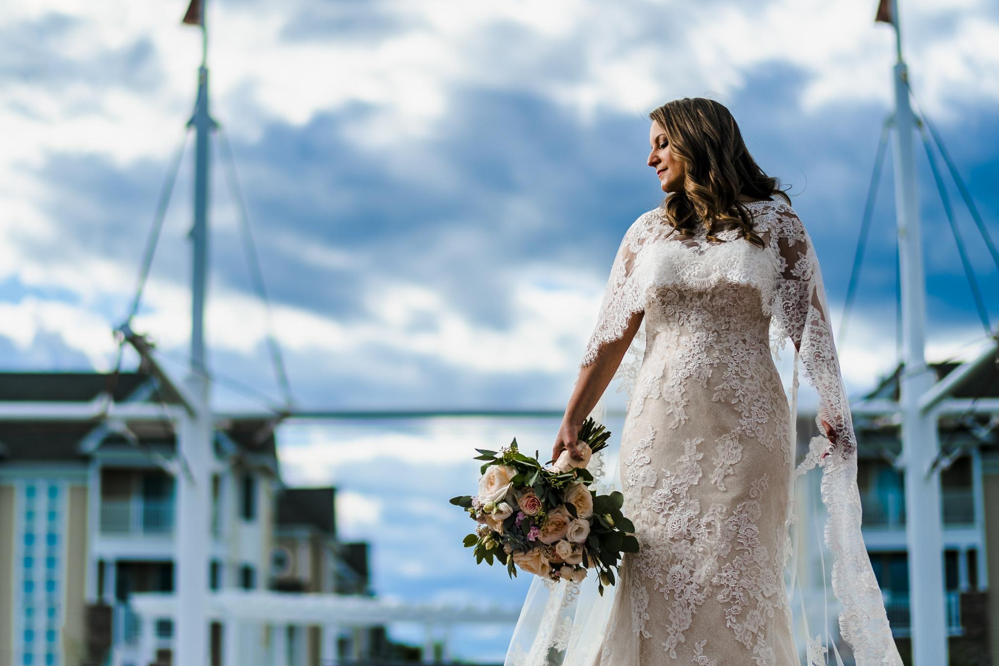 Culos-Sheraton-Eatontown-Long-Branch-Wedding-Photographer-13.JPG
