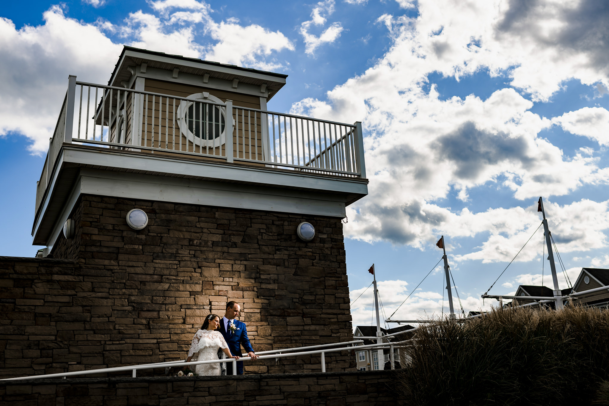 Culos-Sheraton-Eatontown-Long-Branch-Wedding-Photographer-14.JPG