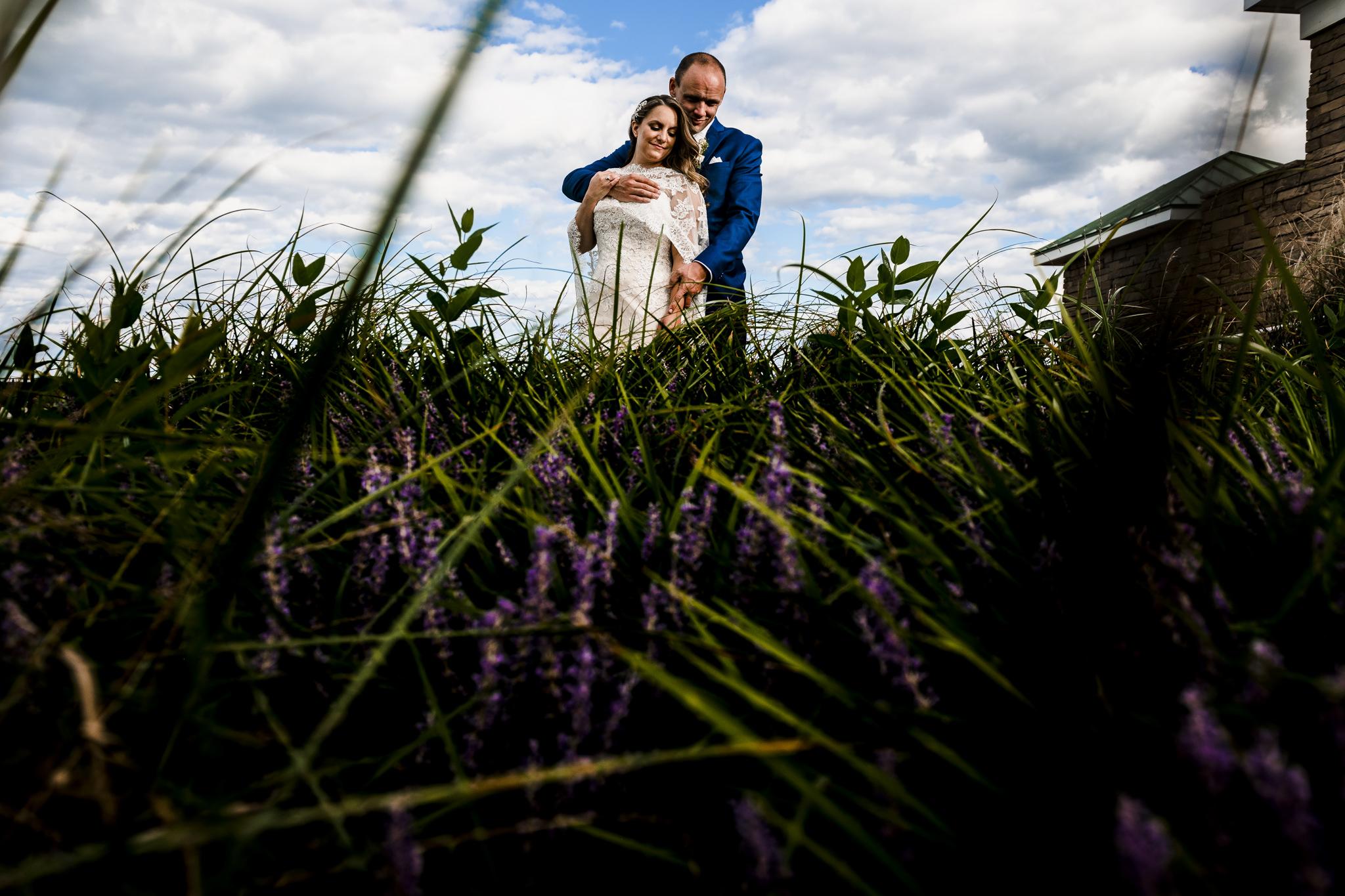 Culos-Sheraton-Eatontown-Long-Branch-Wedding-Photographer-15.JPG