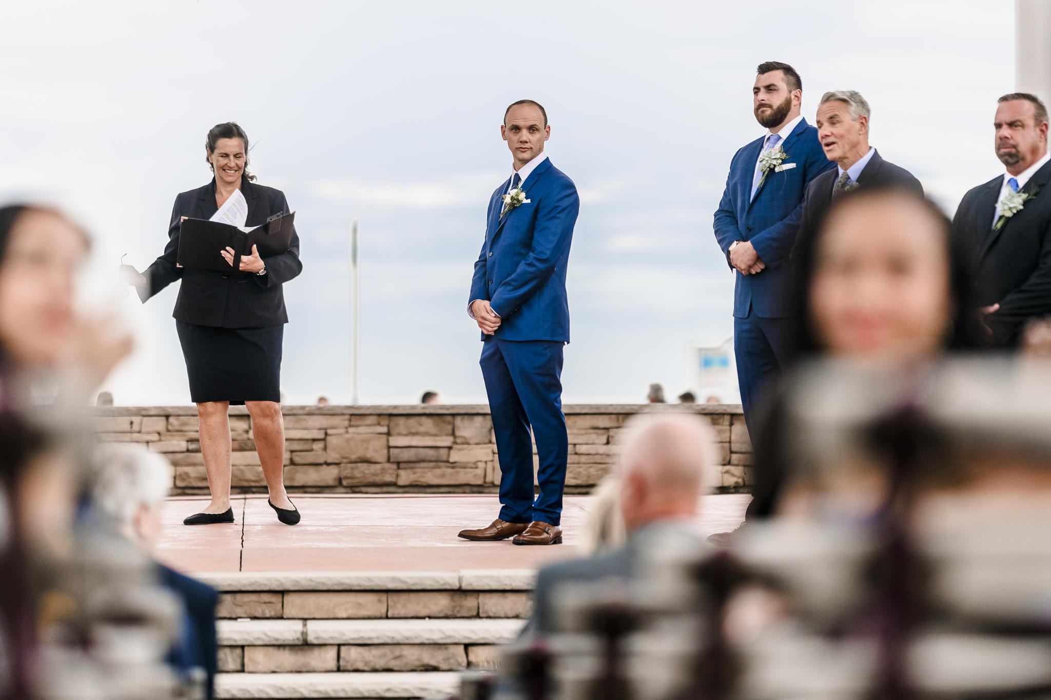 Culos-Sheraton-Eatontown-Long-Branch-Wedding-Photographer-17.JPG