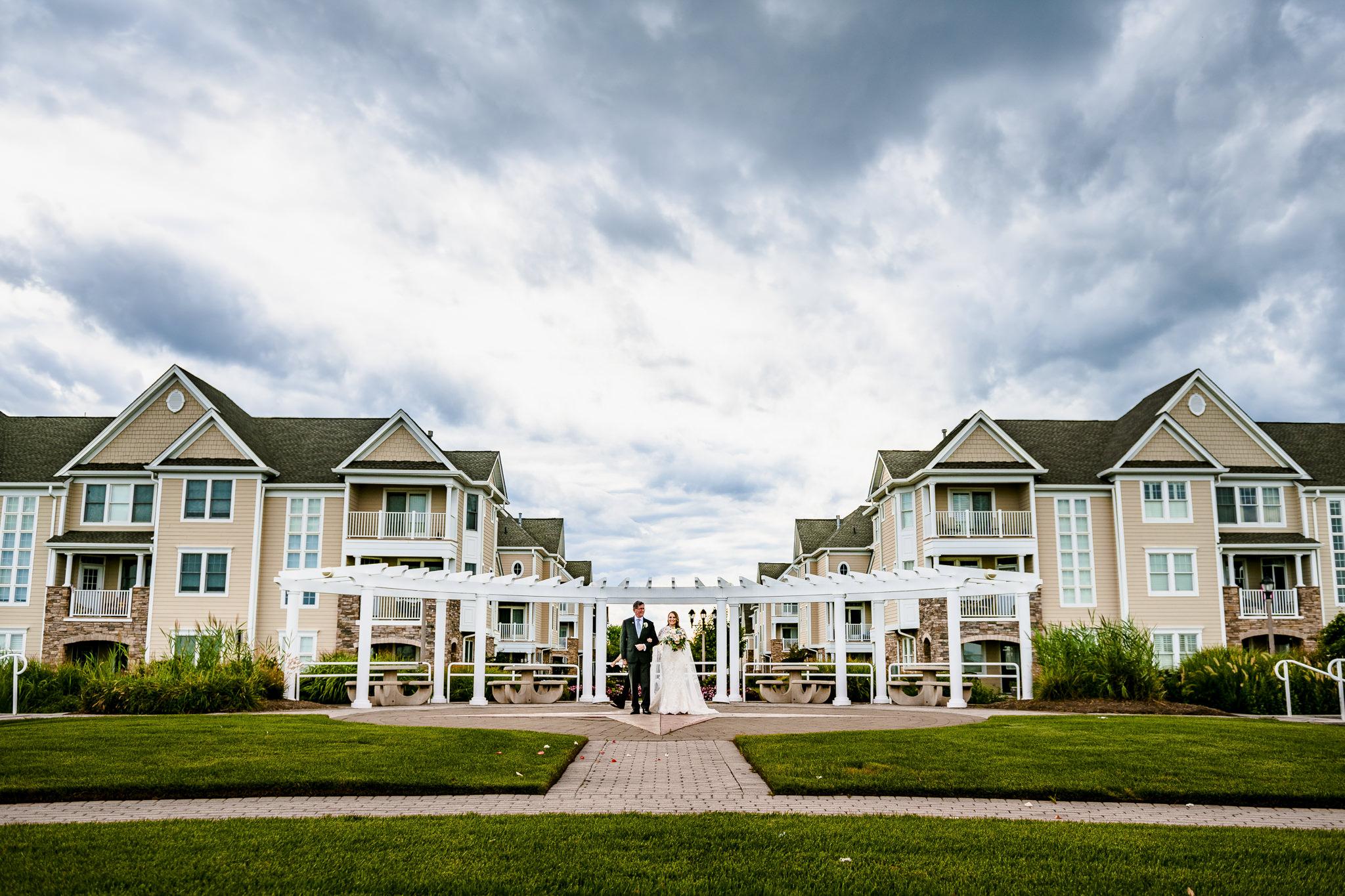 Culos-Sheraton-Eatontown-Long-Branch-Wedding-Photographer-18.JPG