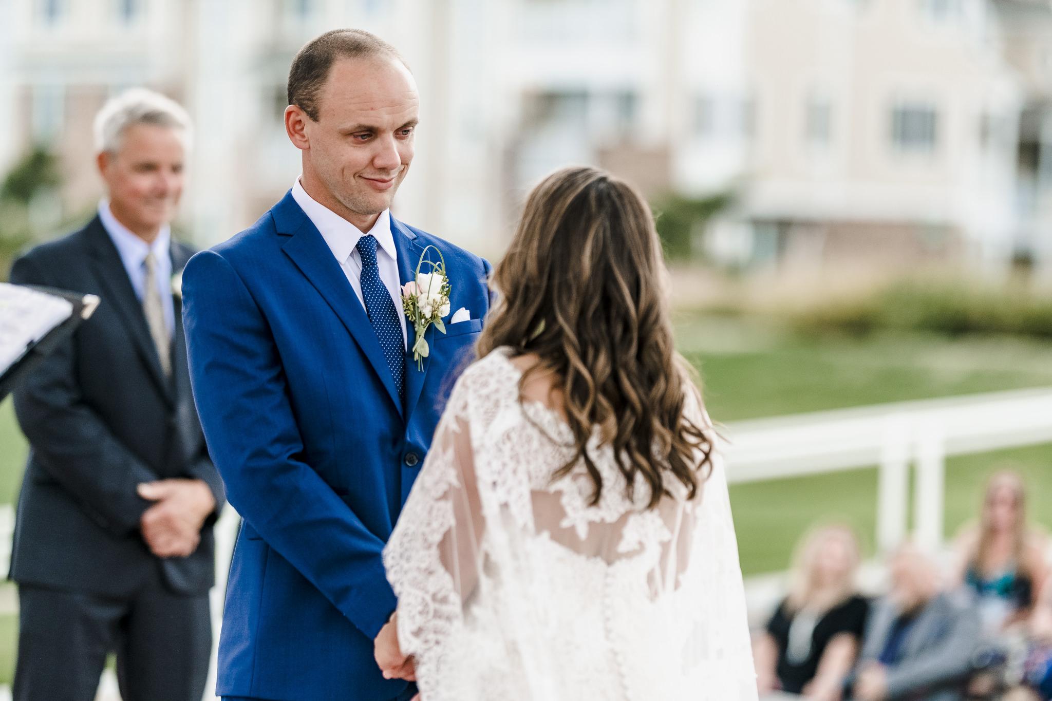 Culos-Sheraton-Eatontown-Long-Branch-Wedding-Photographer-19.JPG
