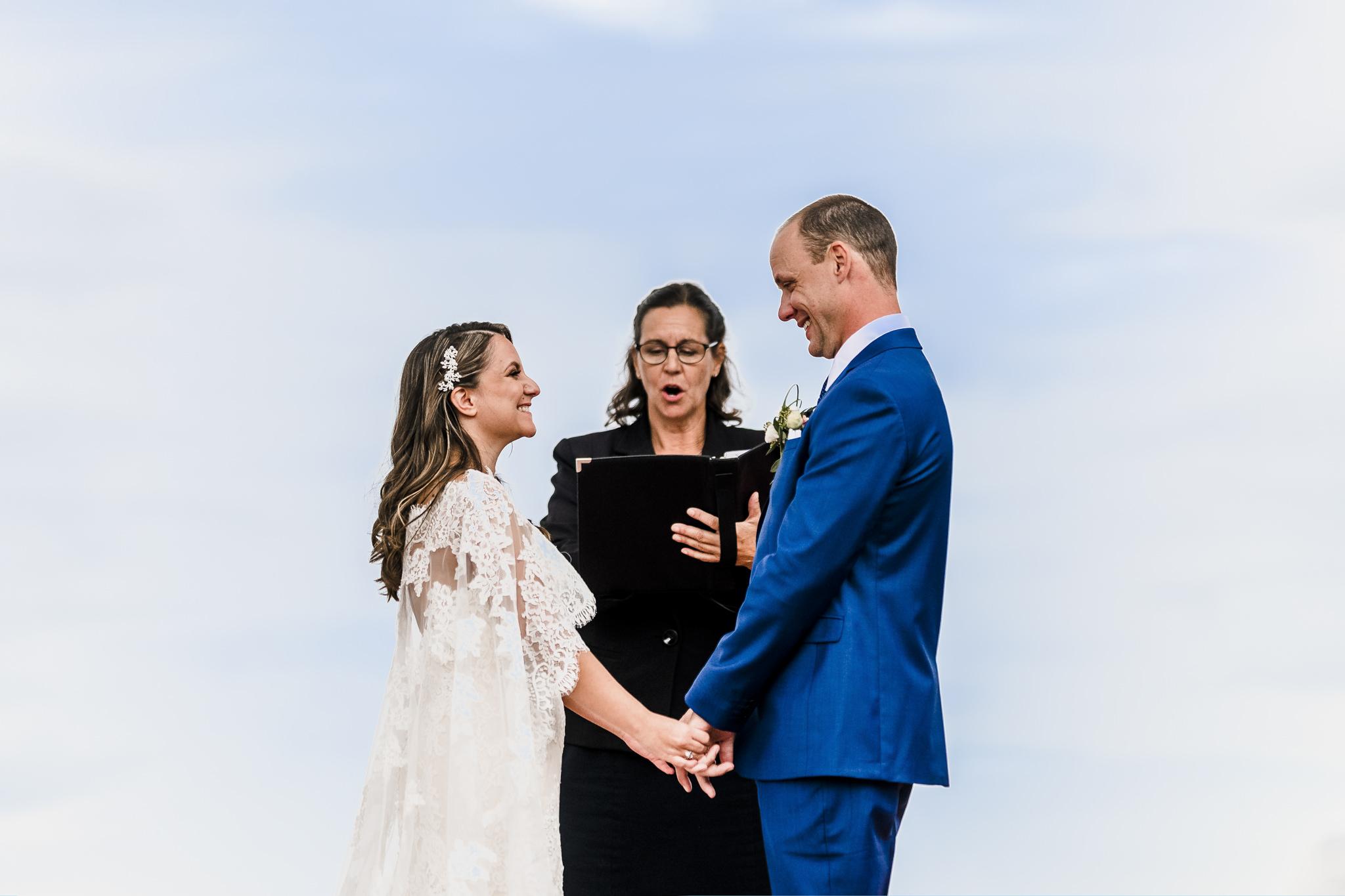 Culos-Sheraton-Eatontown-Long-Branch-Wedding-Photographer-20.JPG