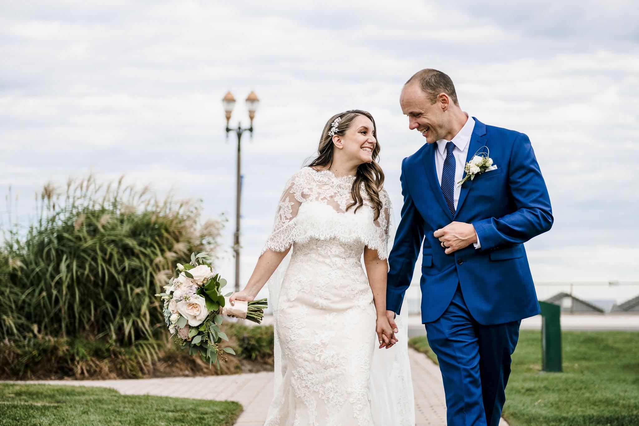 Culos-Sheraton-Eatontown-Long-Branch-Wedding-Photographer-21.JPG