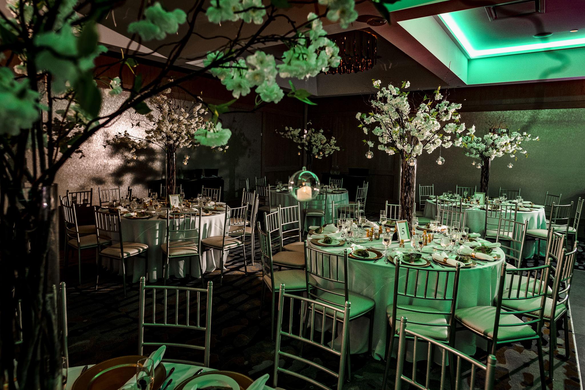 Culos-Sheraton-Eatontown-Long-Branch-Wedding-Photographer-22.JPG