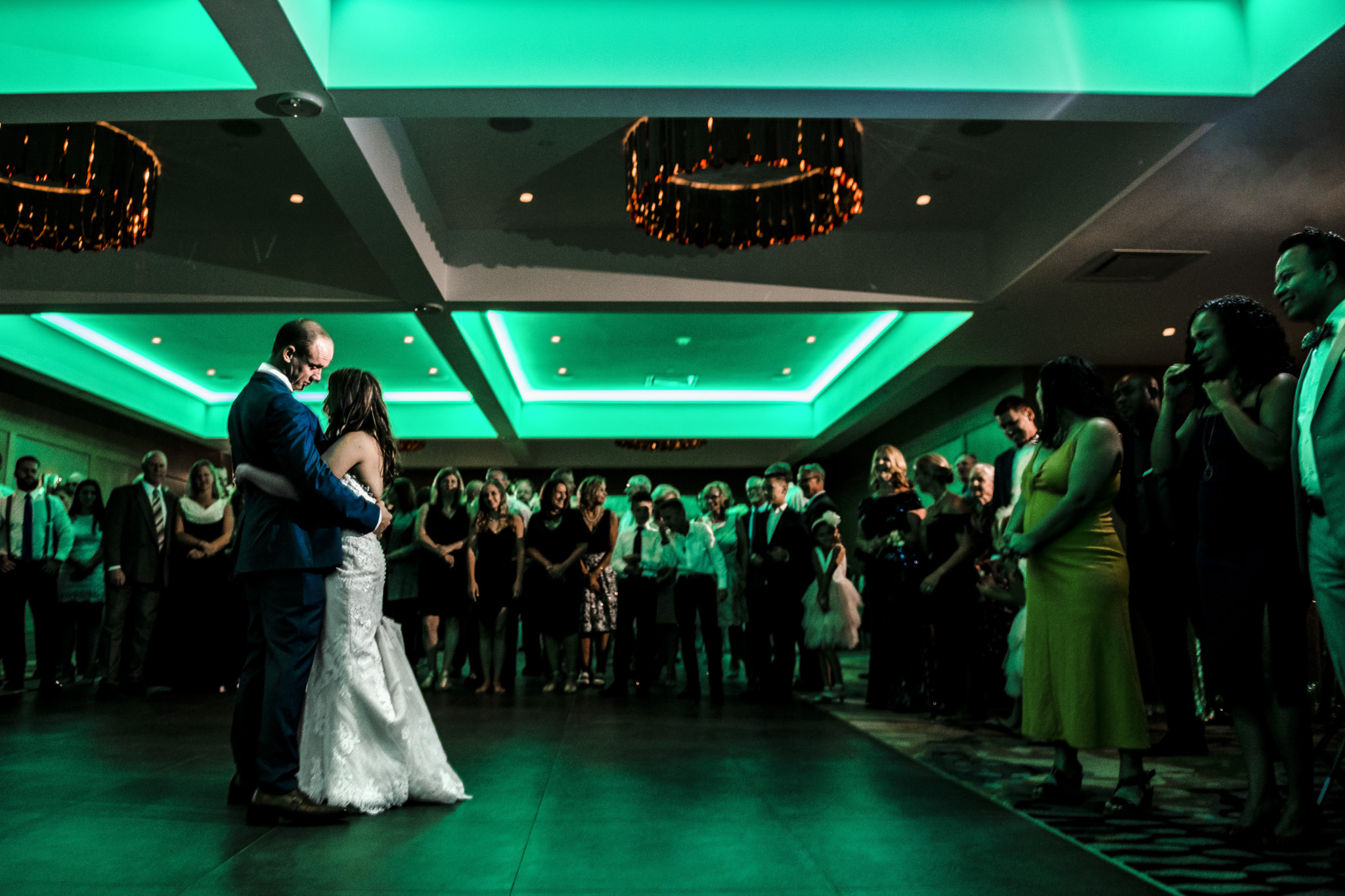 Culos-Sheraton-Eatontown-Long-Branch-Wedding-Photographer-23.JPG