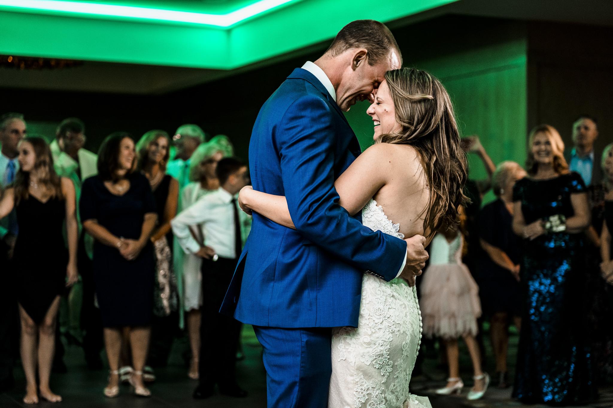 Culos-Sheraton-Eatontown-Long-Branch-Wedding-Photographer-24.JPG