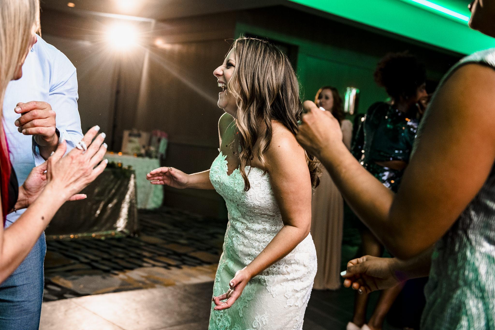 Culos-Sheraton-Eatontown-Long-Branch-Wedding-Photographer-27.JPG