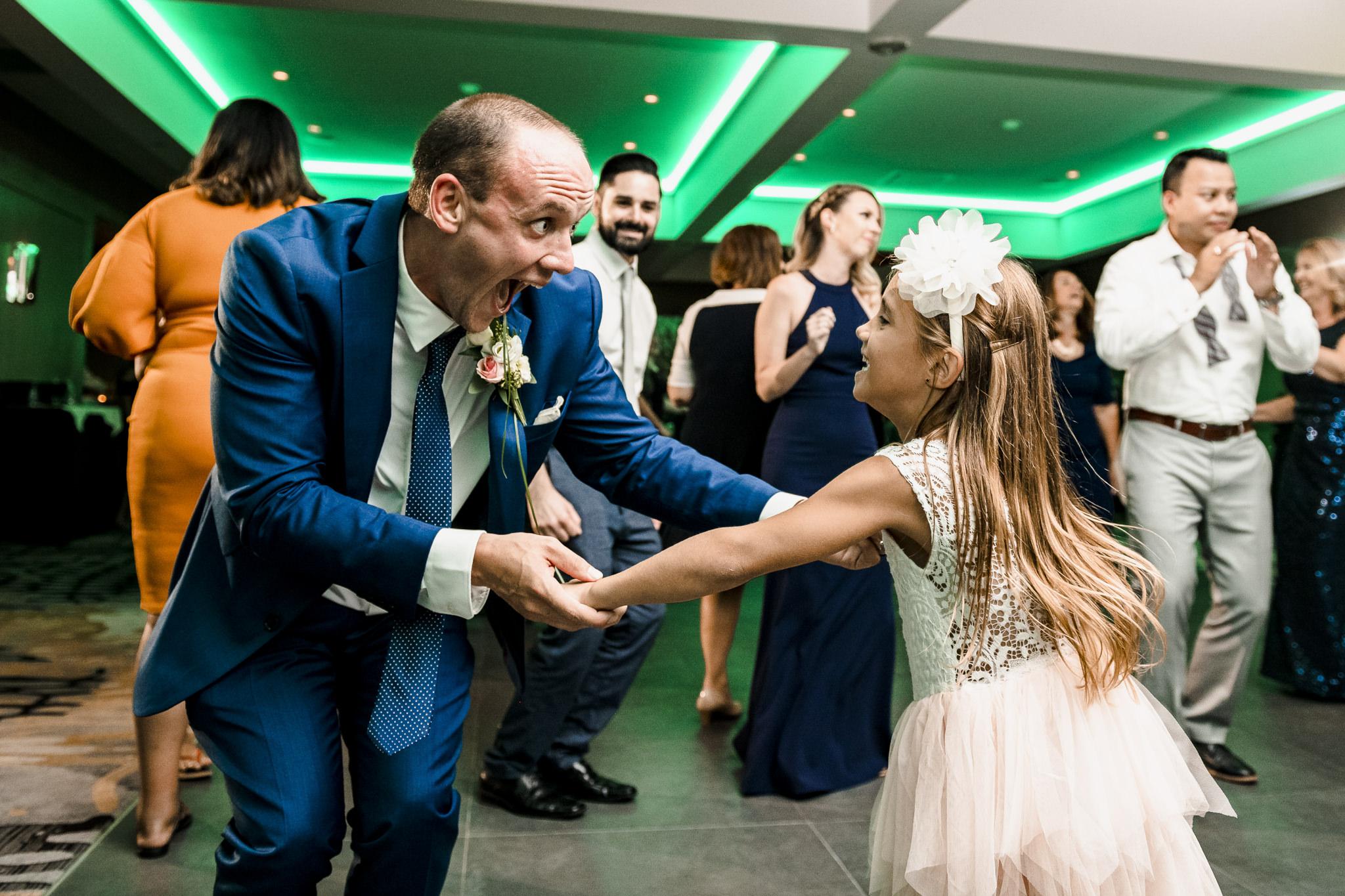 Culos-Sheraton-Eatontown-Long-Branch-Wedding-Photographer-28.JPG