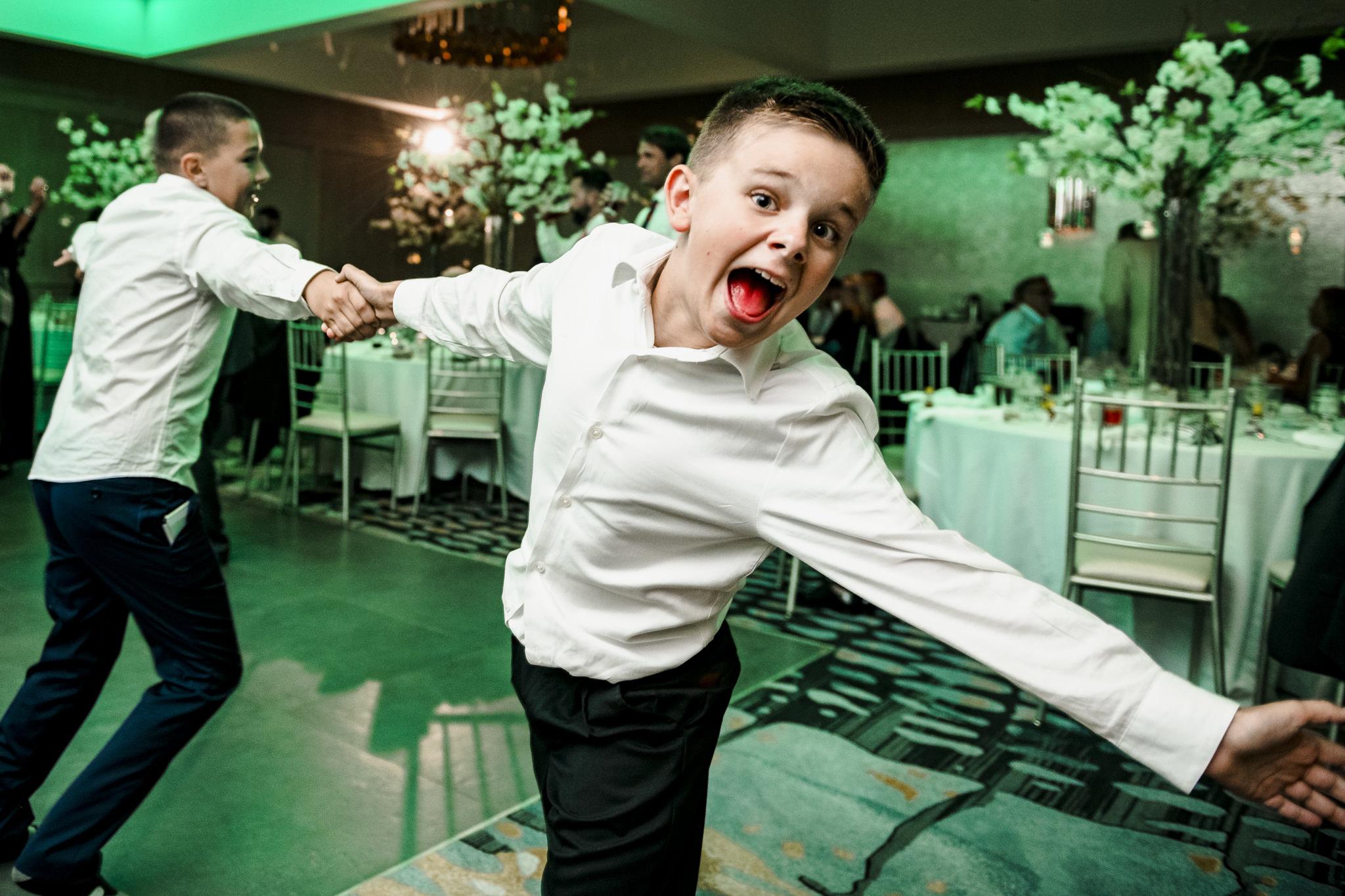 Culos-Sheraton-Eatontown-Long-Branch-Wedding-Photographer-29.JPG