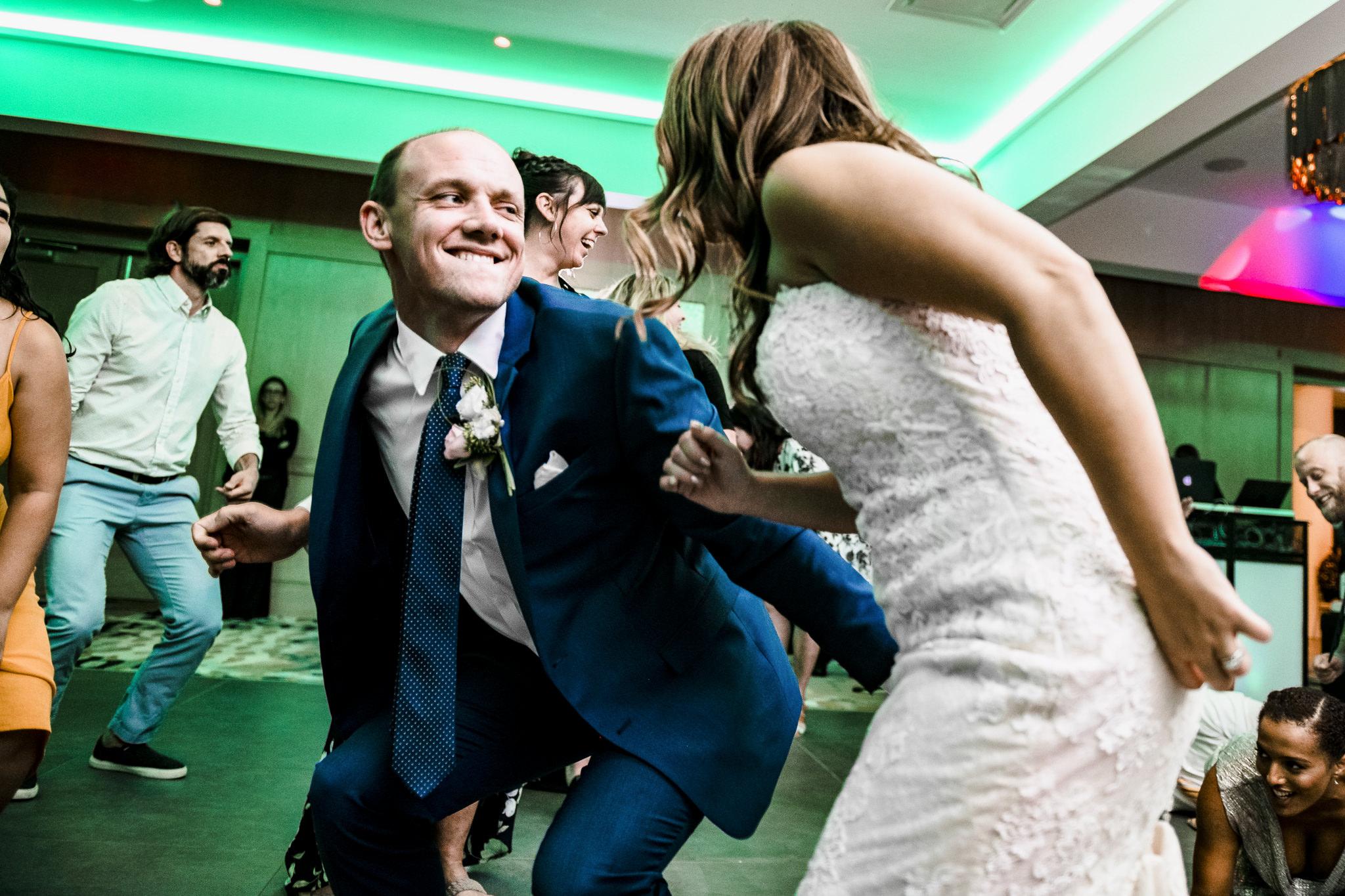 Culos-Sheraton-Eatontown-Long-Branch-Wedding-Photographer-31.JPG