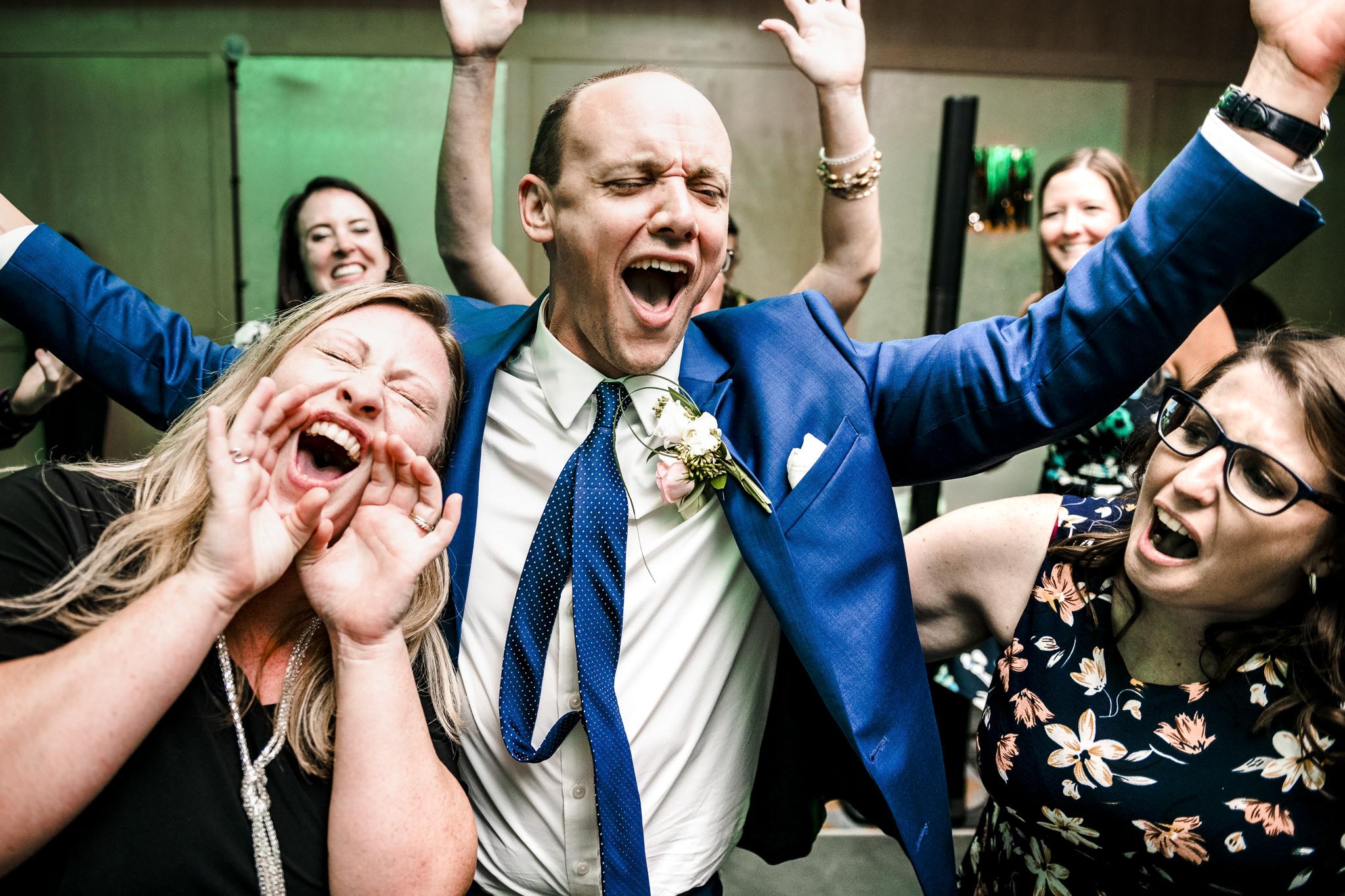 Culos-Sheraton-Eatontown-Long-Branch-Wedding-Photographer-30.JPG