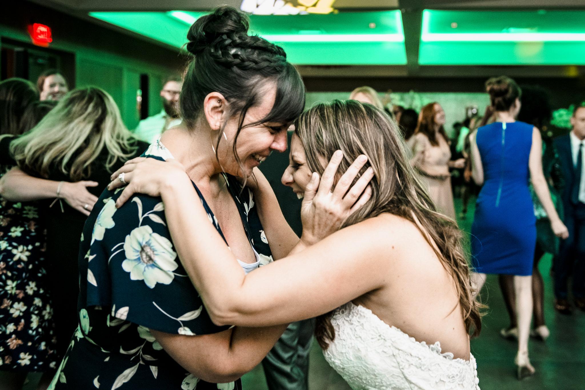 Culos-Sheraton-Eatontown-Long-Branch-Wedding-Photographer-32.JPG