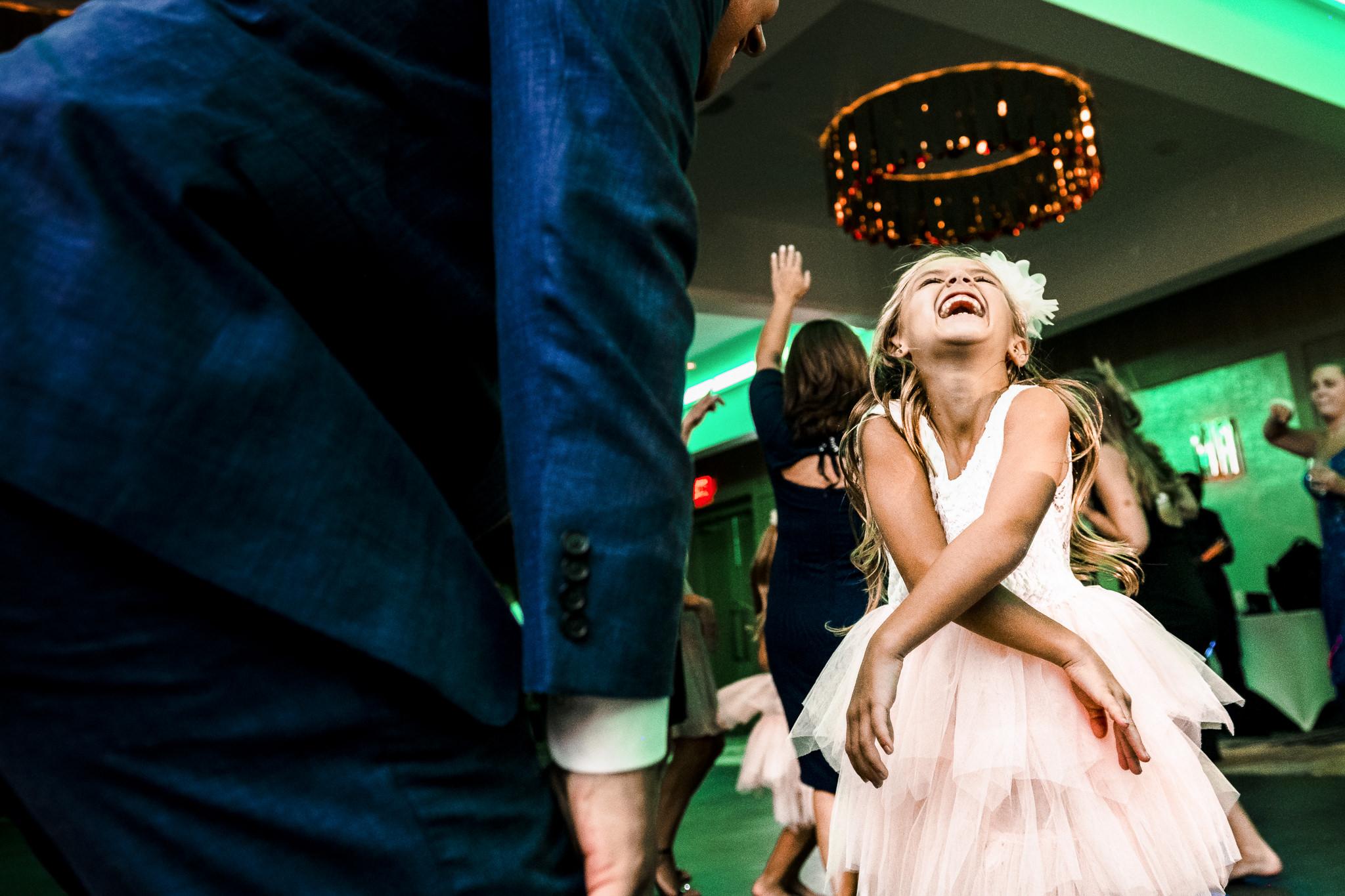 Culos-Sheraton-Eatontown-Long-Branch-Wedding-Photographer-33.JPG