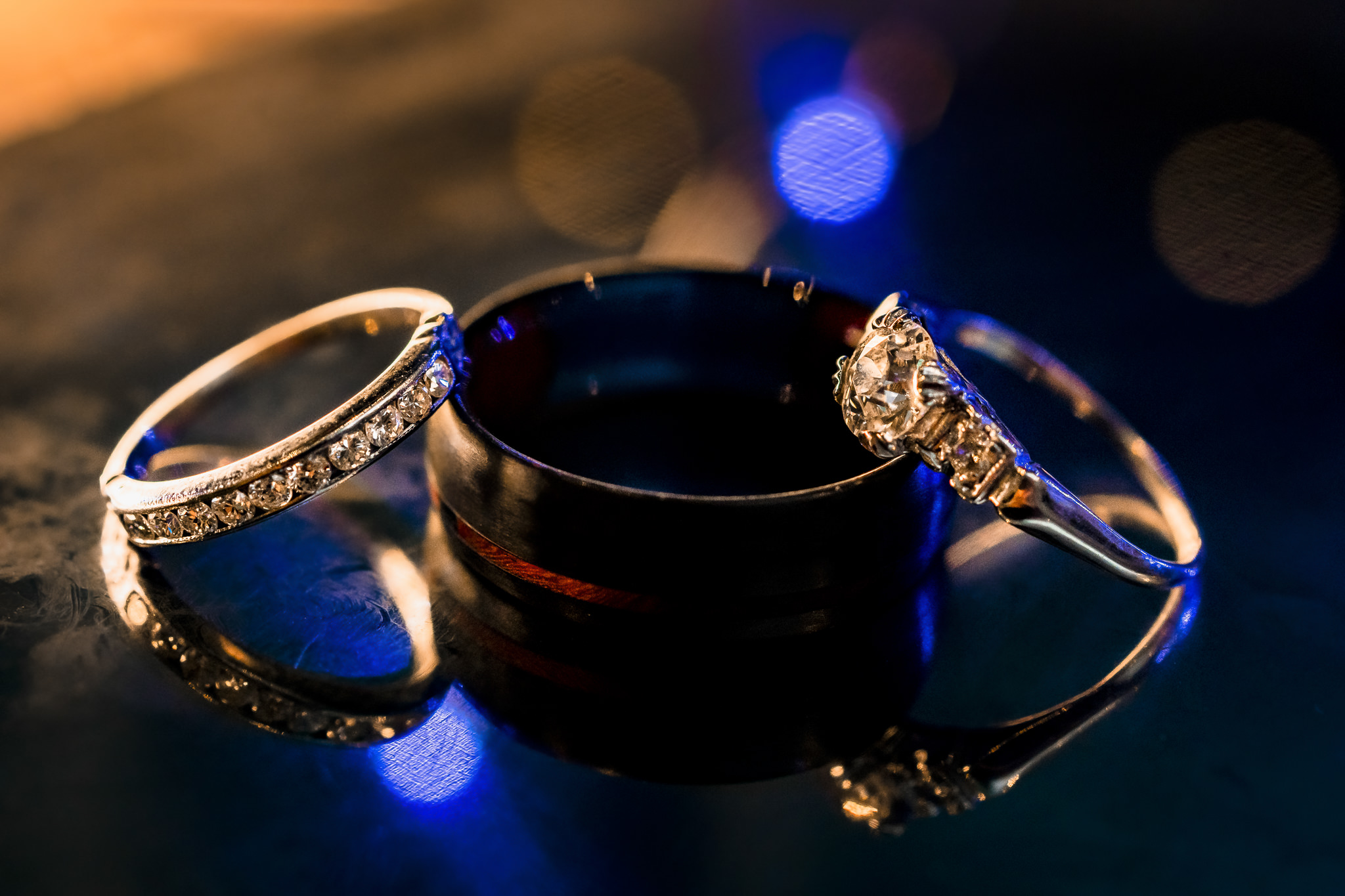 Culos-Sheraton-Eatontown-Long-Branch-Wedding-Photographer-34.JPG
